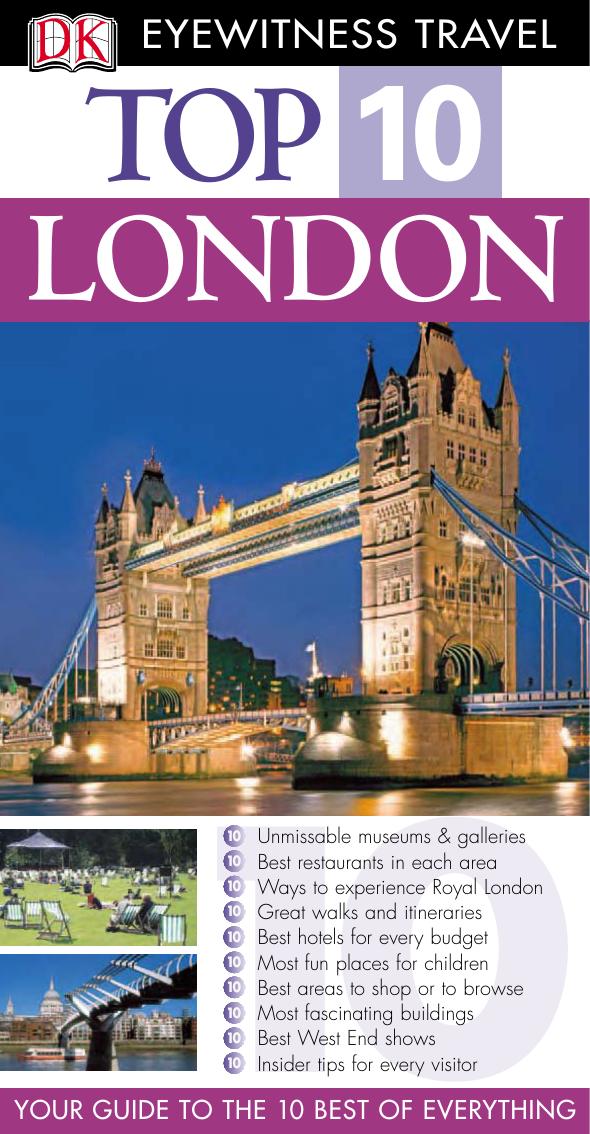 1d8f65b4f88 London Top 10 Click here | manualzz.com