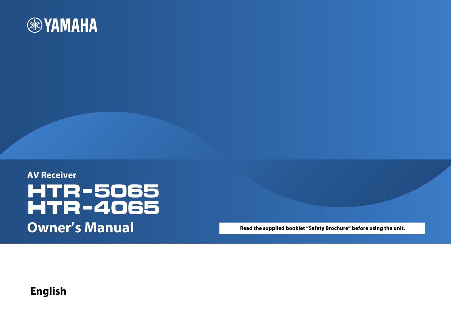 2 Use the cursor keys | manualzz com
