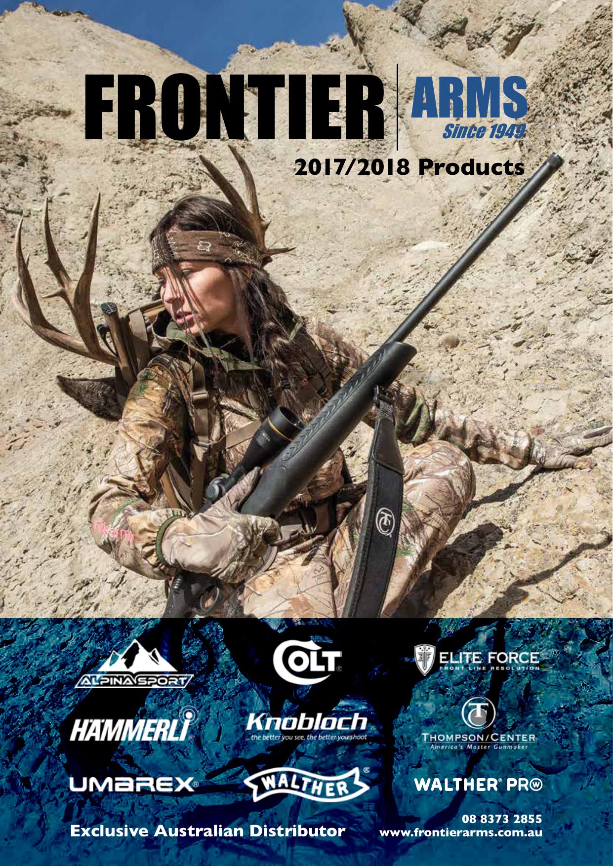 ec6cb8e0fe8 2017 2018 Products