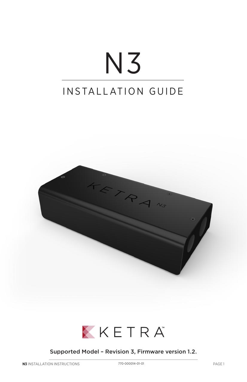 installation guide | manualzz.com on