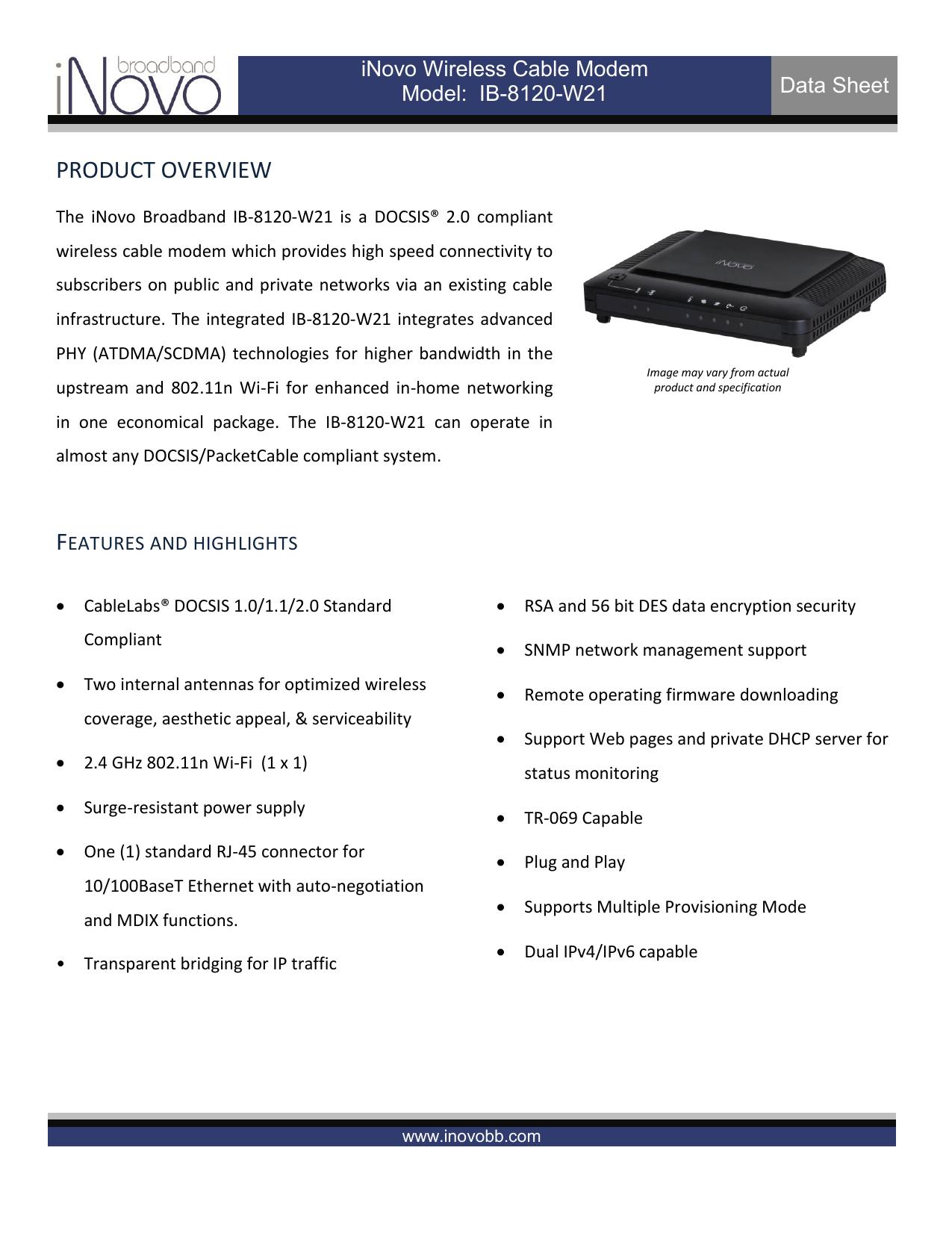 product overview | manualzz com