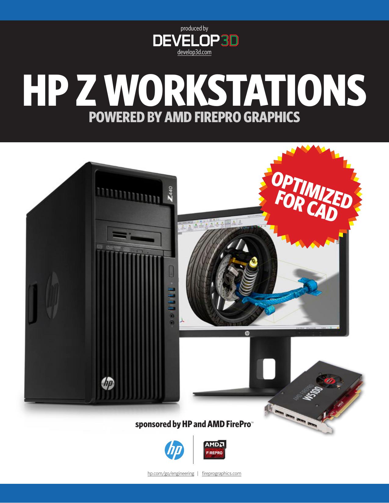 hp z workstations | manualzz com