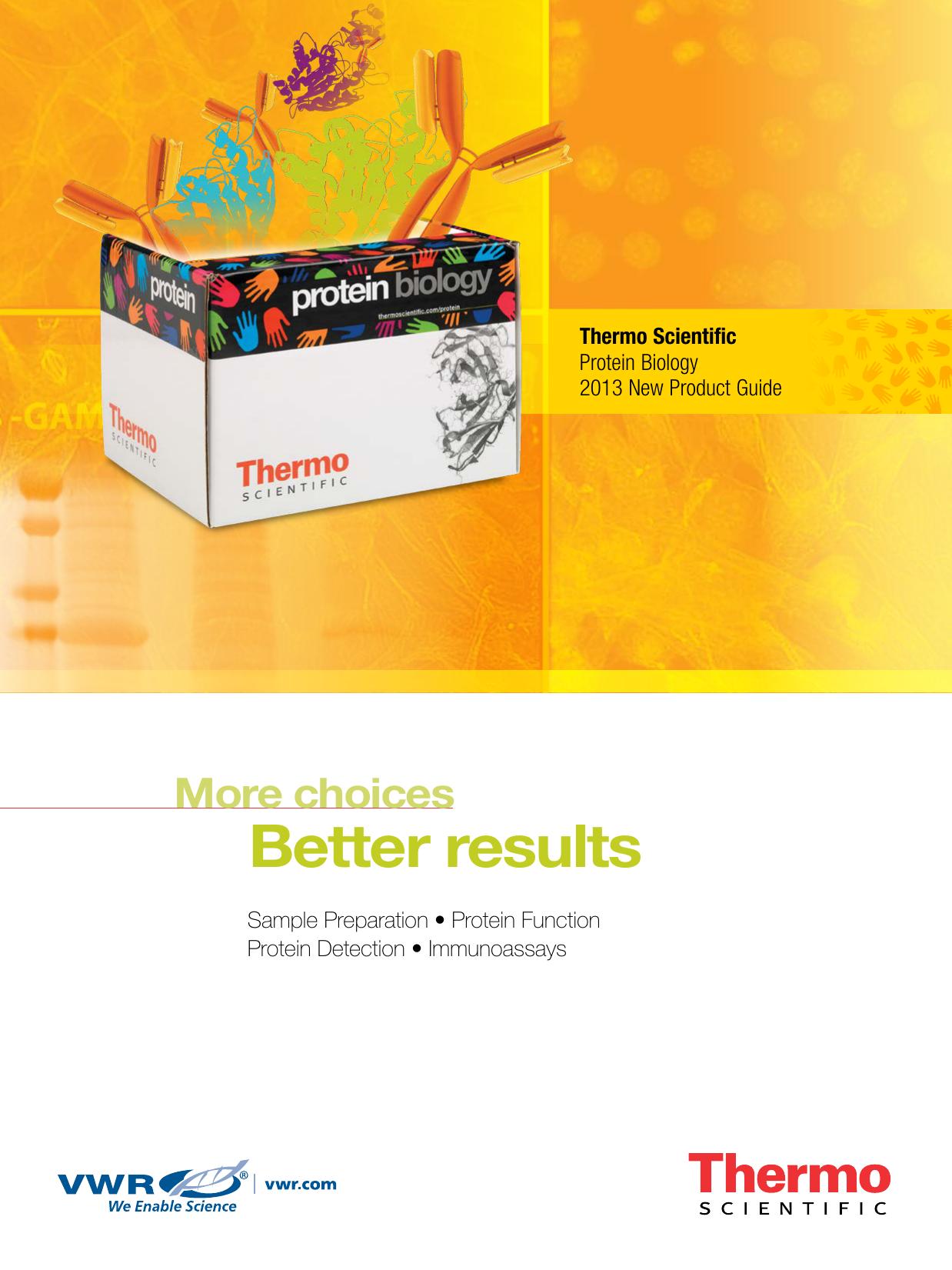 Thermo Scientific Pierce C18 Spin Tips | manualzz com