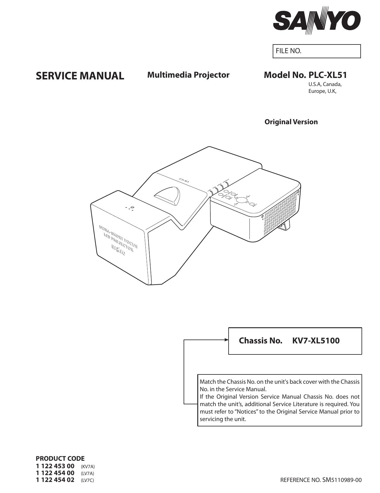 service manual manualzz com rh manualzz com