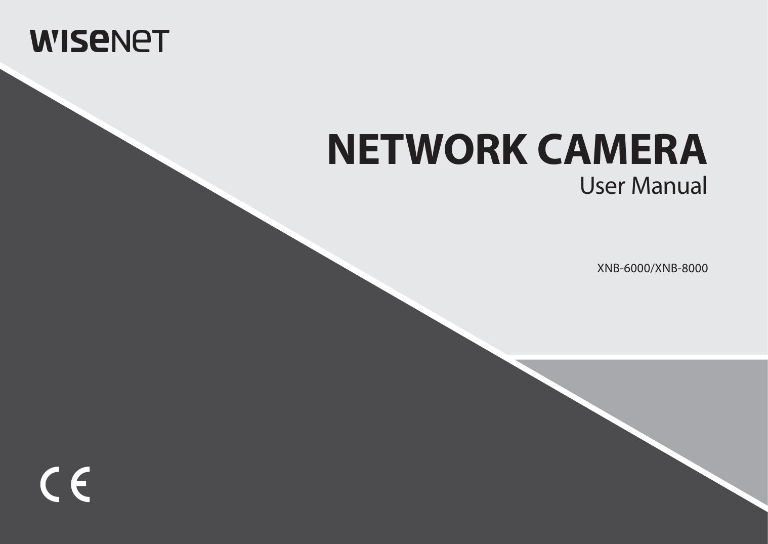 User Manual-XNB-6000-ENGLISH_Web indd | manualzz com