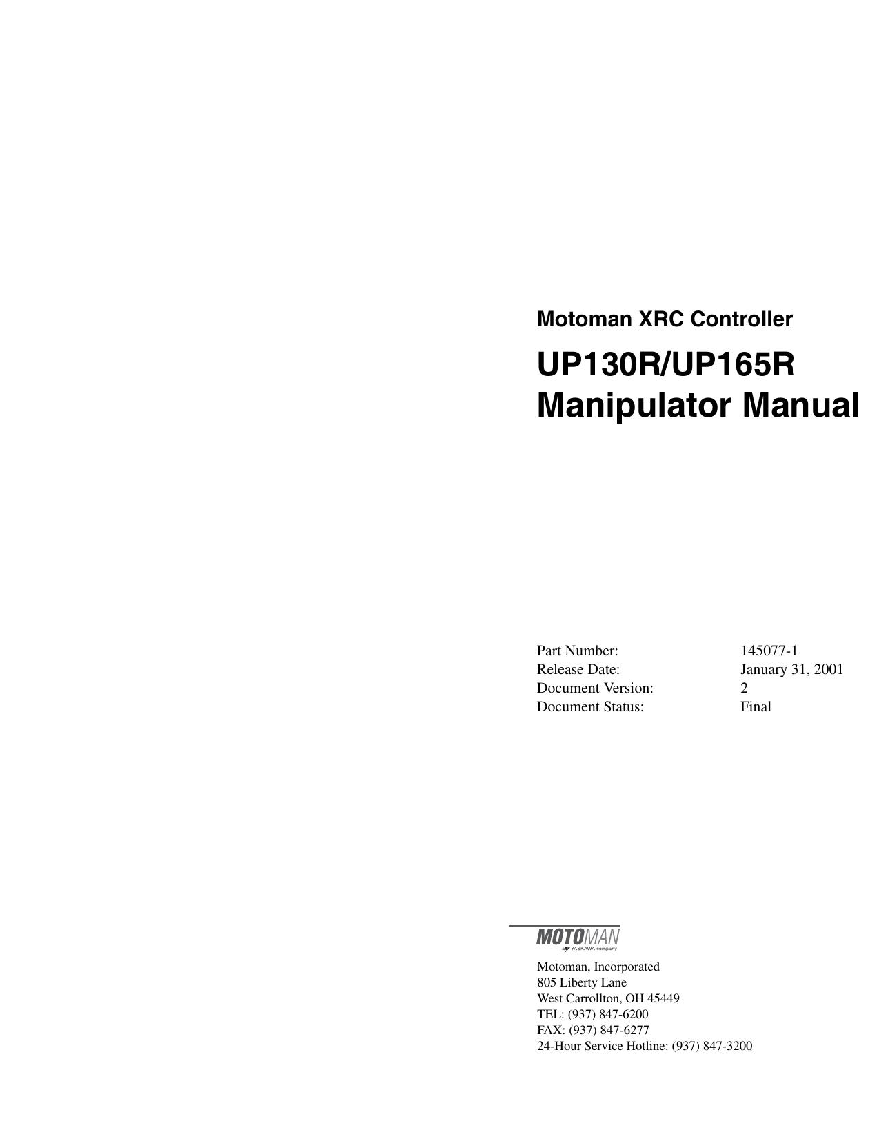 Document | manualzz com