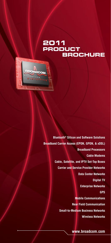 NEW DRIVERS: BROADCOM SKINNY BCM5706 NETXTREME II