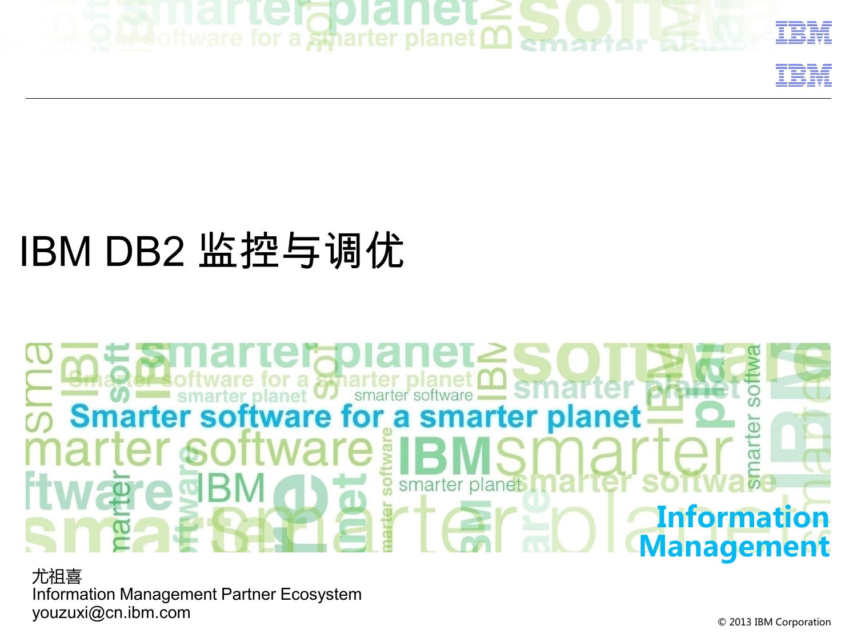 DB2 10 | manualzz com