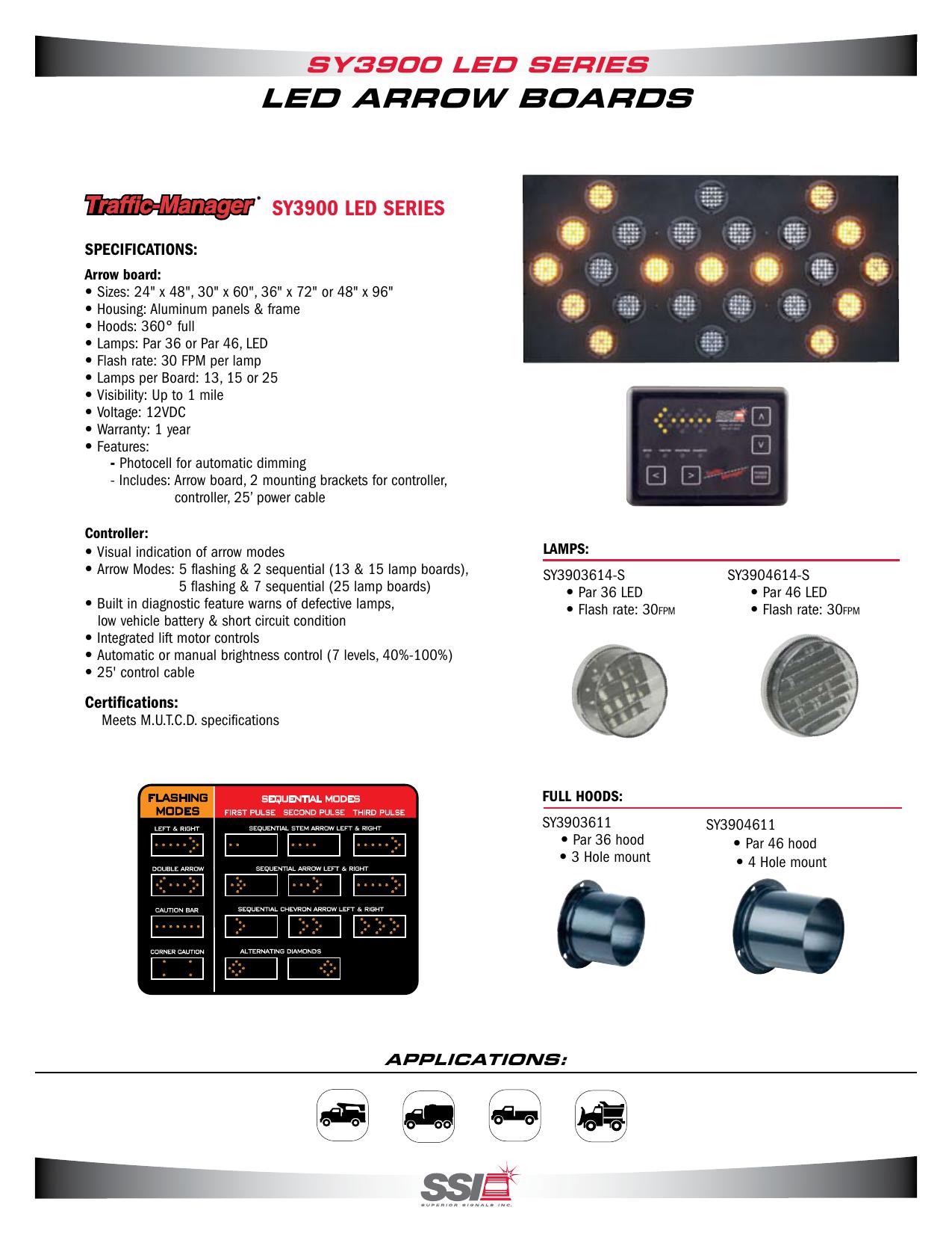 Integrated Circ Neets Flashing Morristowncab Simple Led Schematic Flashingledunitcircuit Dishwasher Blinks Or Beeps How To Fix