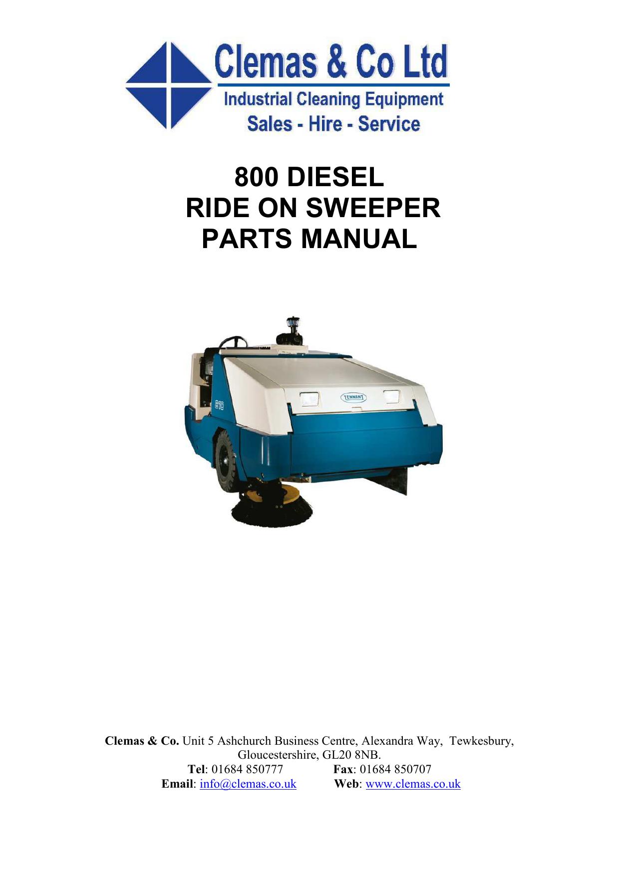0c982323750c78 800 Diesel CE Parts Manual   manualzz.com
