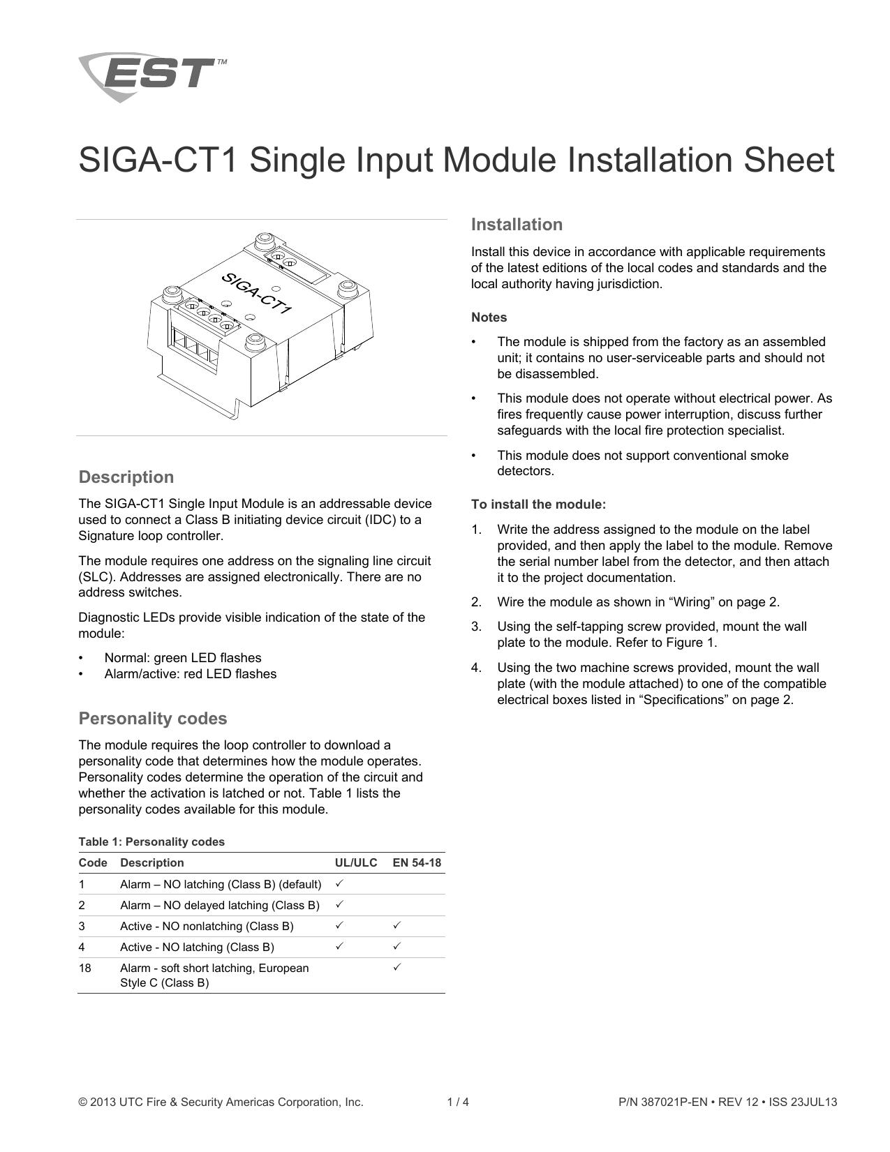 Yamaha Ct1 Wiring Diagram