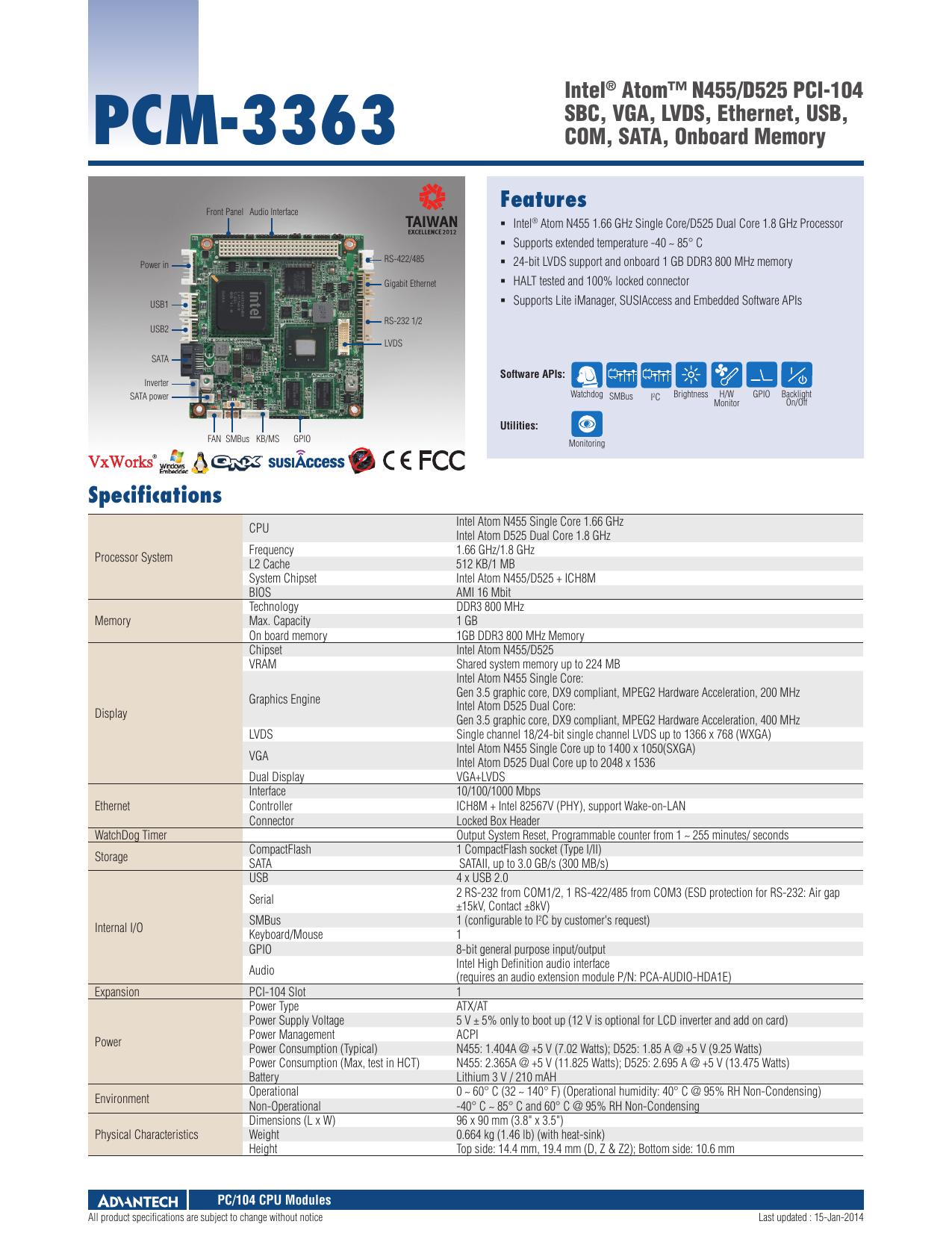 ADVANTECH PCM-3363 REALTEK HD AUDIO WINDOWS 10 DRIVERS DOWNLOAD