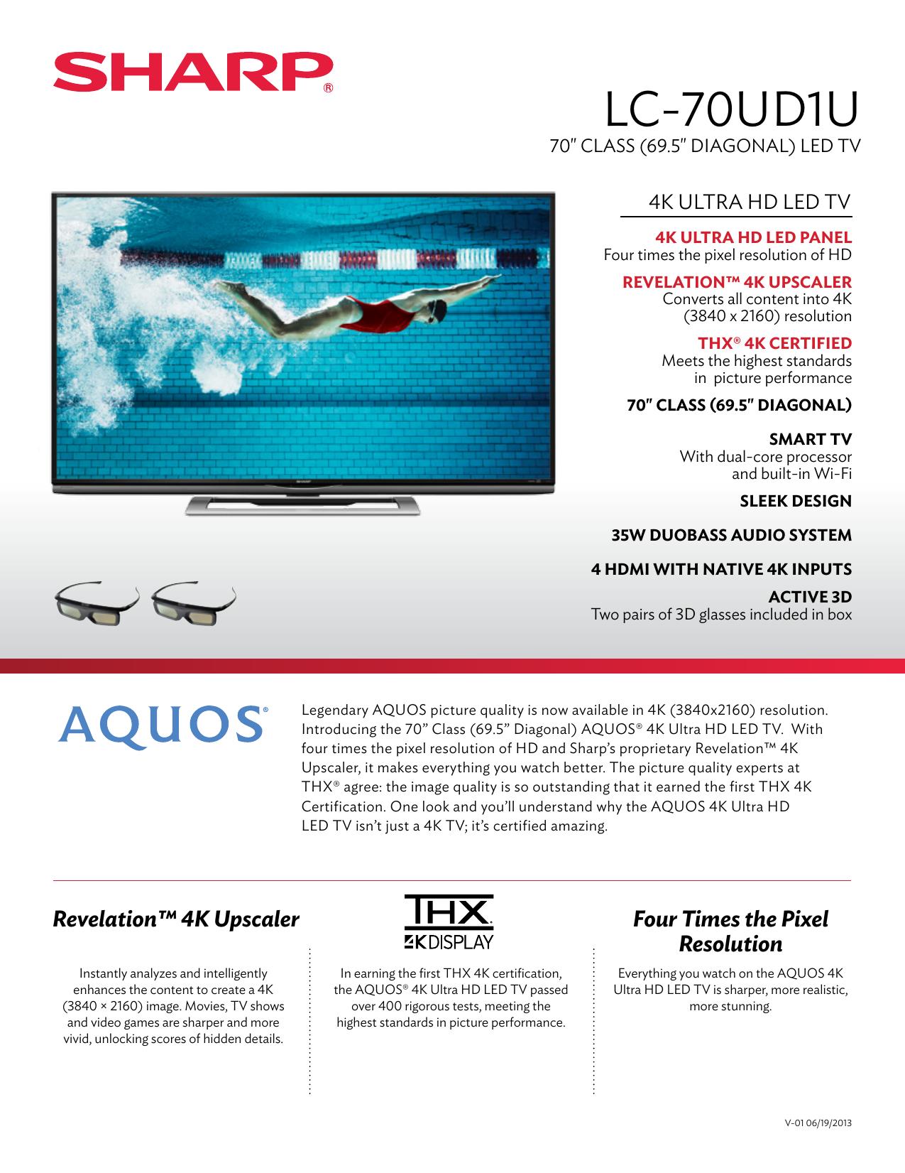 LC- UDU - FX Pros | manualzz com