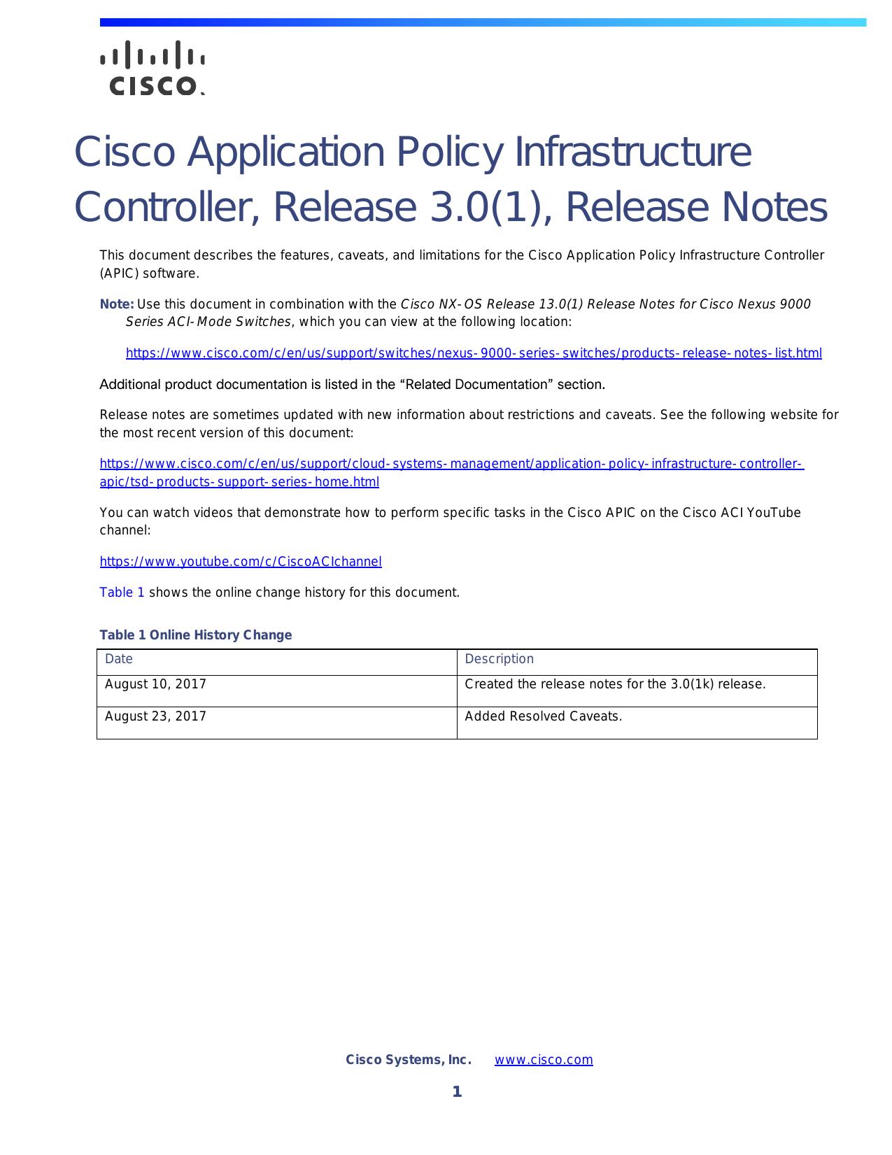 Cisco 9300 Output Drops