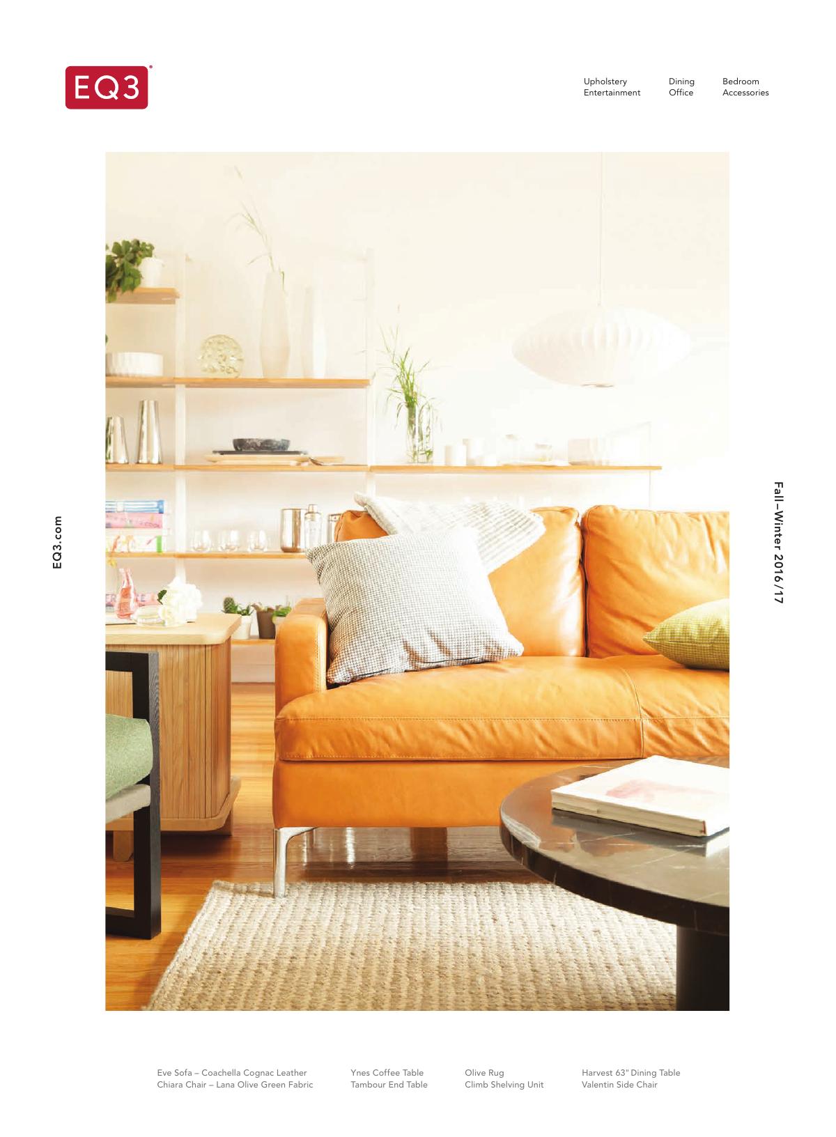 Fine Eq3 Com Fall Winter 2 0 1 6 1 7 Manualzz Com Forskolin Free Trial Chair Design Images Forskolin Free Trialorg