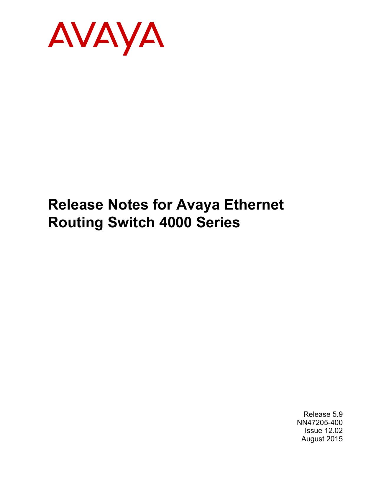 ? 1470nm Wavelength 1-Port 1000BaseCWDM SFP 70km. AA1419033-E5 Avaya//Nortel Compatible Transceiver Module Connector= LC