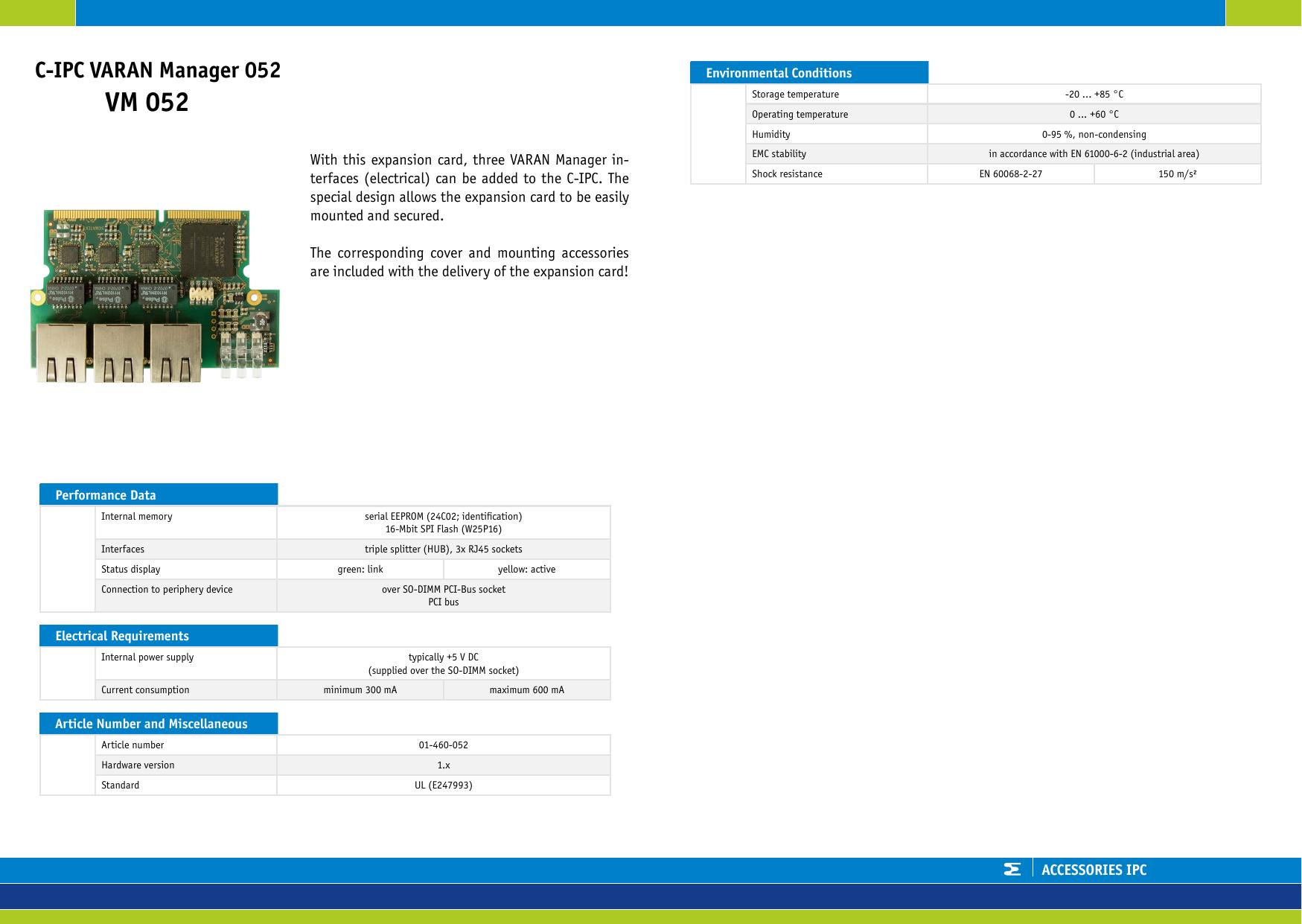 ACROSSER AR-ES7230FL DRIVERS