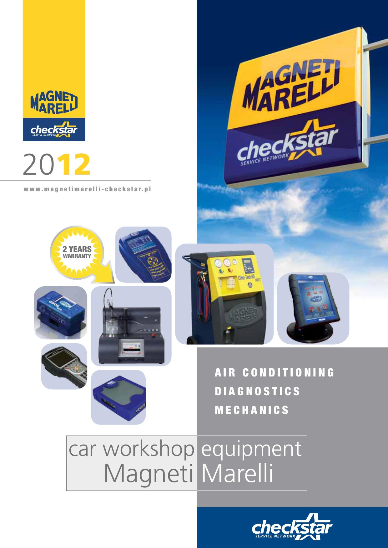 Magneti Marelli Circuit Board Recycling Equipmentoffer Copper Wire Machine
