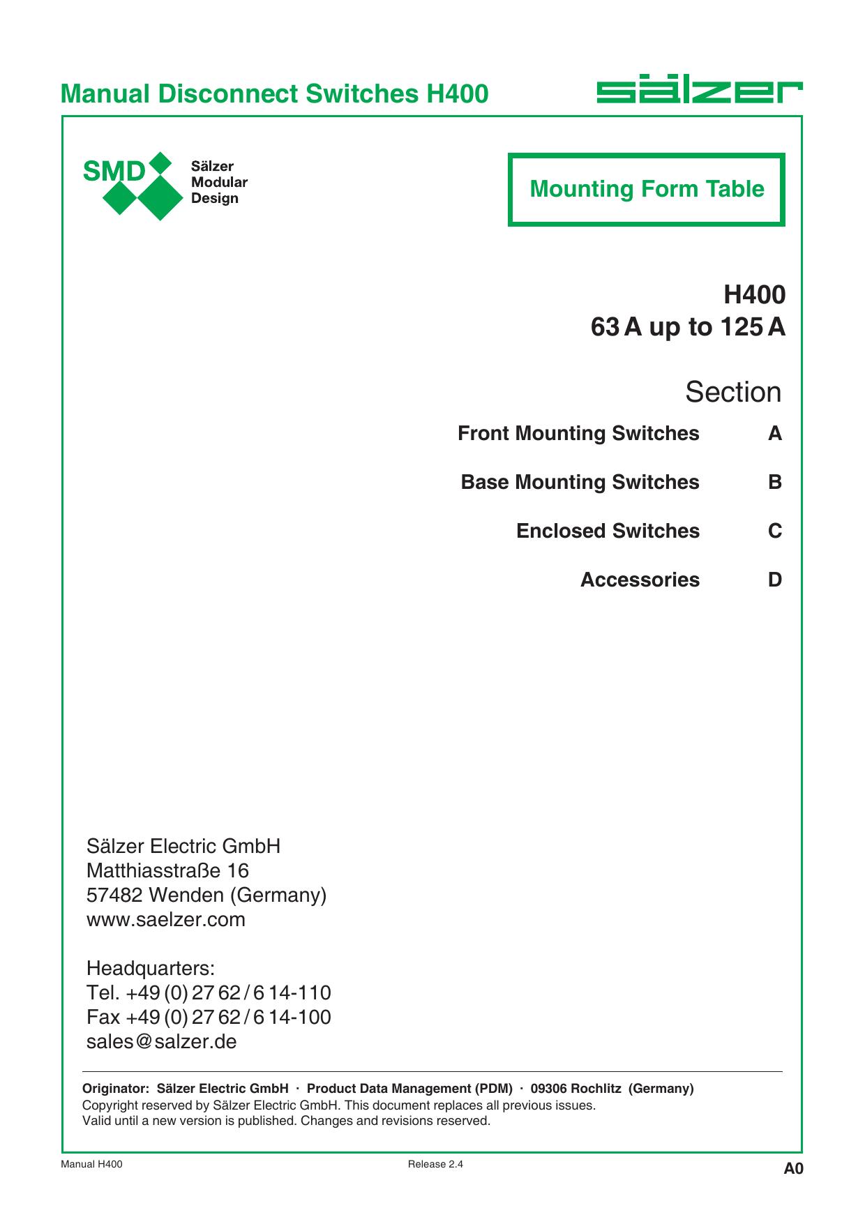 Manual 8021 63 125 Msd Wiring Diagram Array Rh Logoutev De