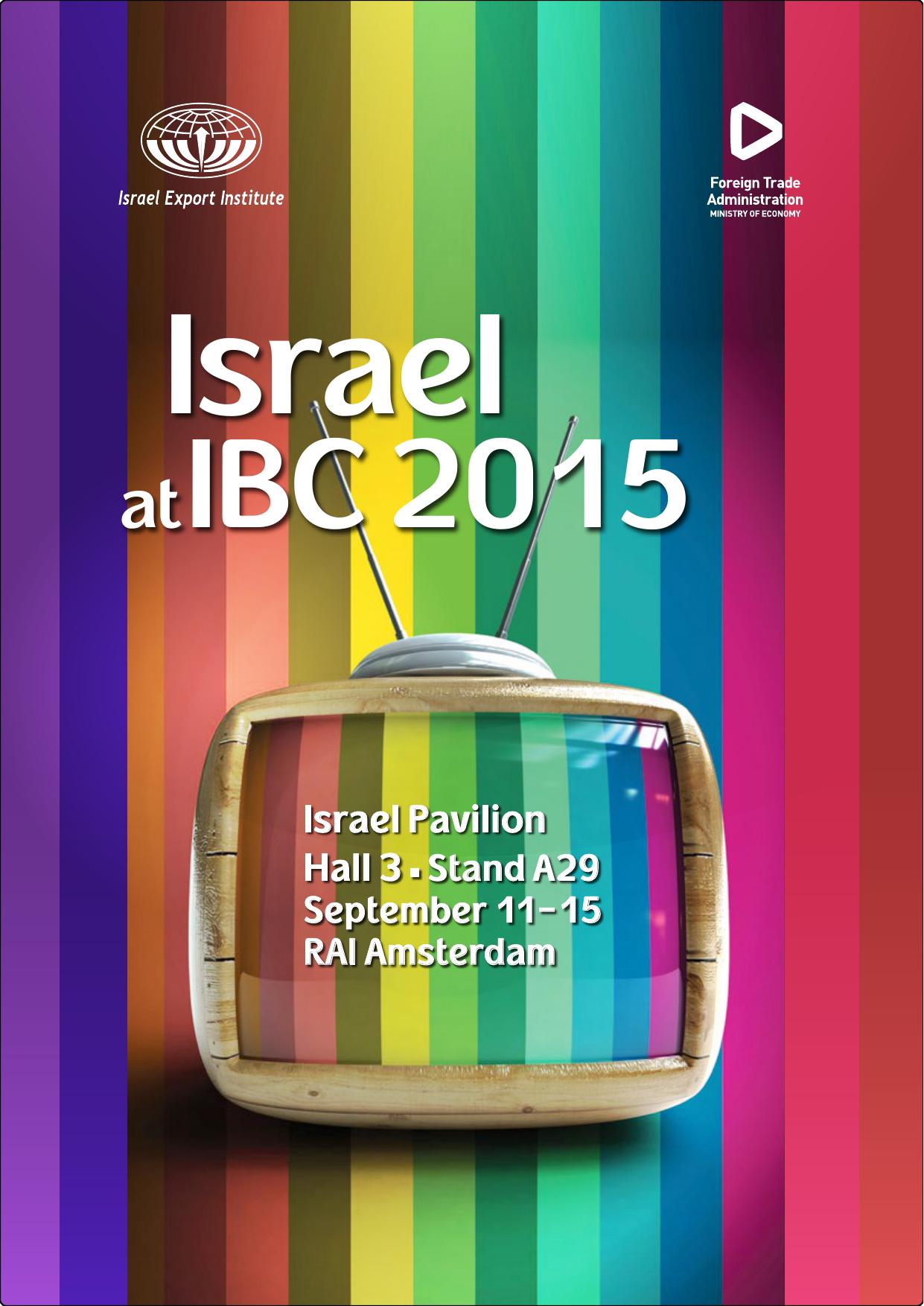 Israel Pavilion | manualzz com