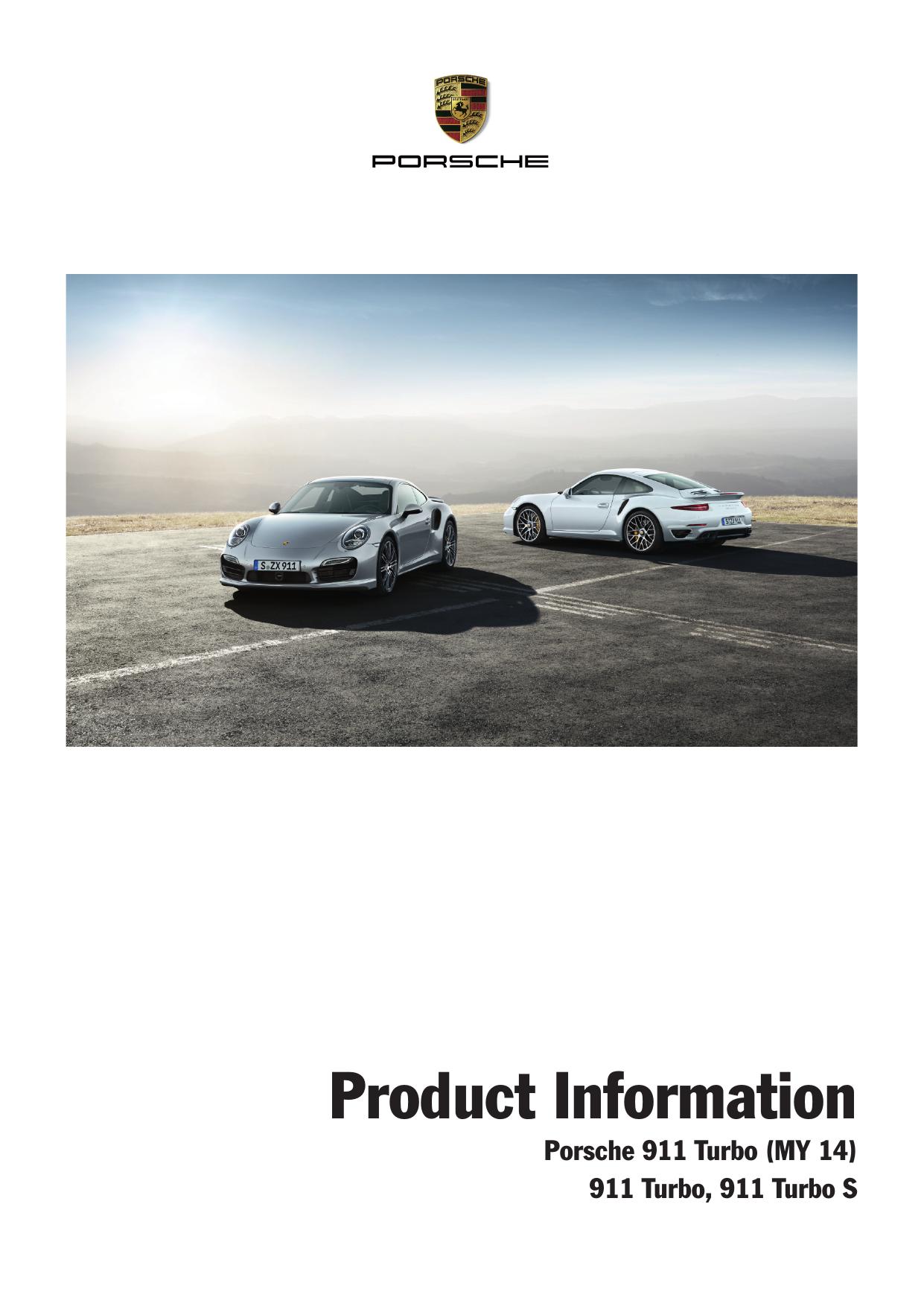 Product Information | manualzz com