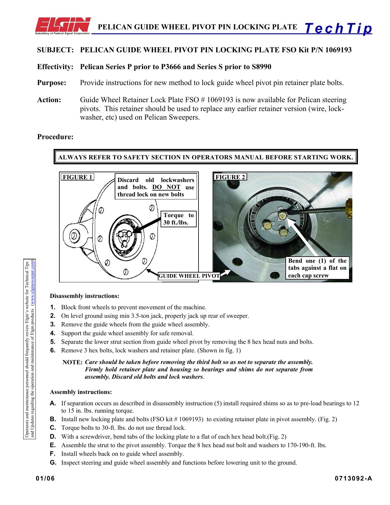 Help Needed Nissan K11 Ncvt Wiring Diagram Cisco39s Micra Files