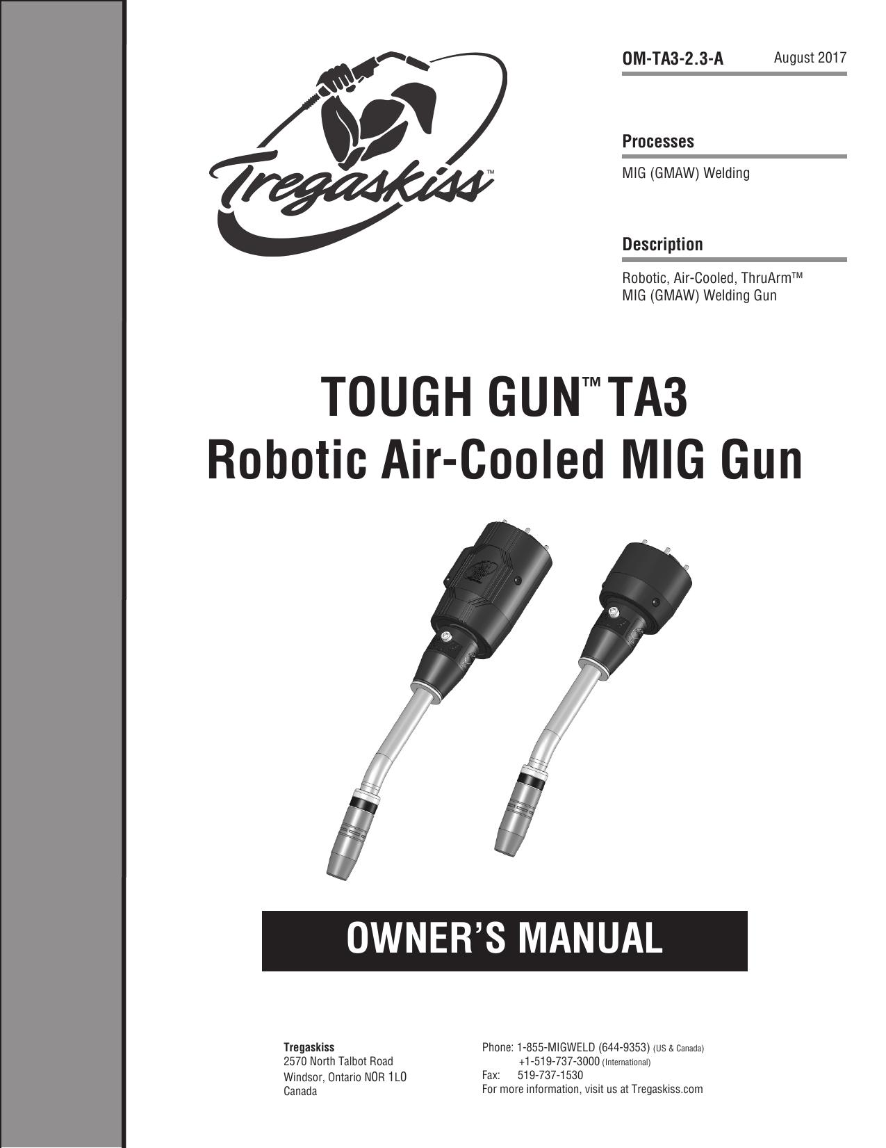 Motoman Otc Manuals Arcon Rv Power Cord Adapter 110v 30 Amp Female To 15 Male 9 Robodk Simulation Array Om Ta3 1 A Tough Gun Robotic Mig Manualzz Com Rh