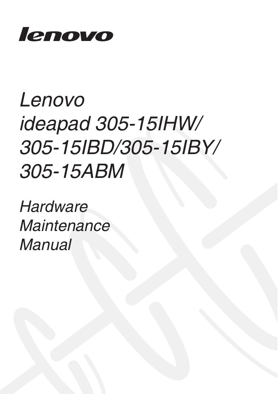 Lenovo Ideapad 305-15 POWER BOARD CON CAVO 90007354