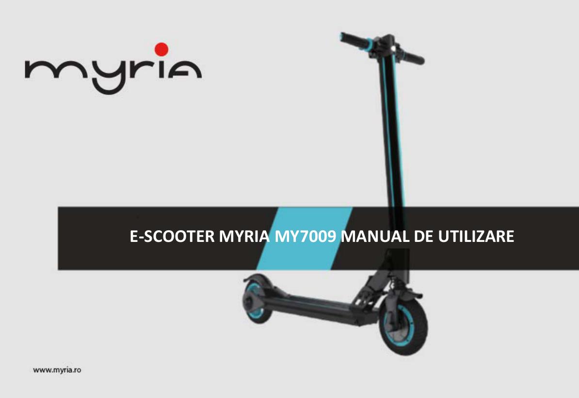 scooterul scooter pierde în greutate)