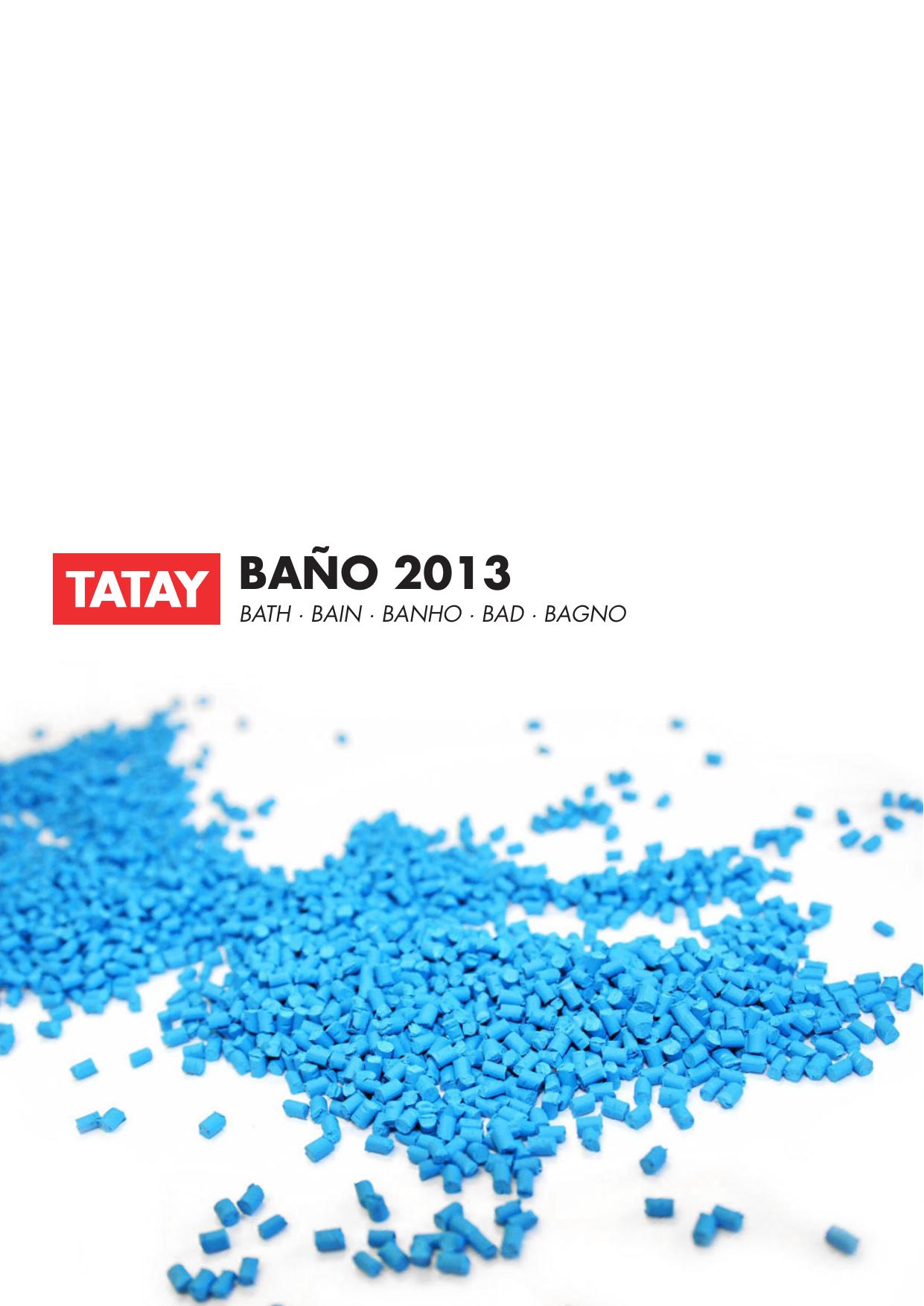 Aro toallero Tatay Design 19,5 x 5 x 21 cm