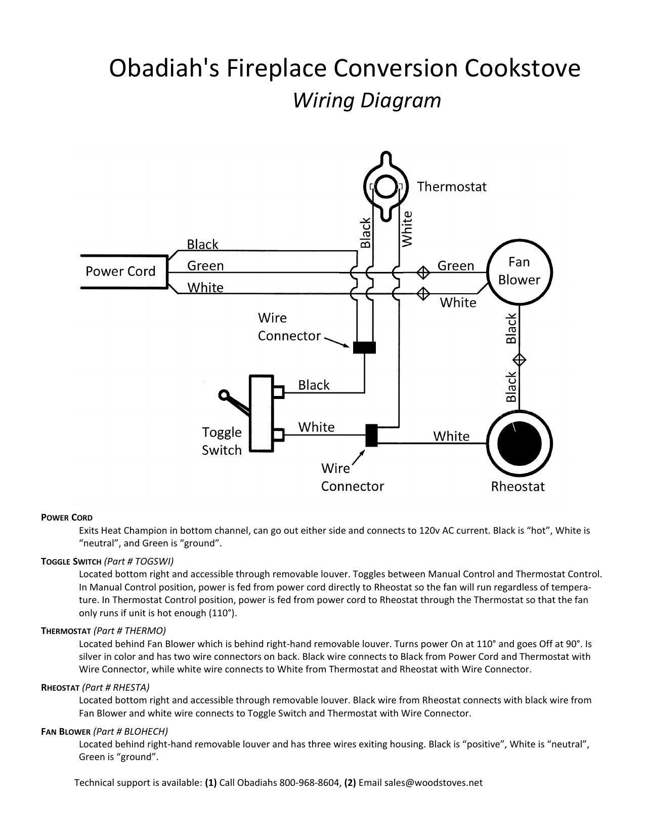 110 Wiring Diagram - Diagrams Catalogue on