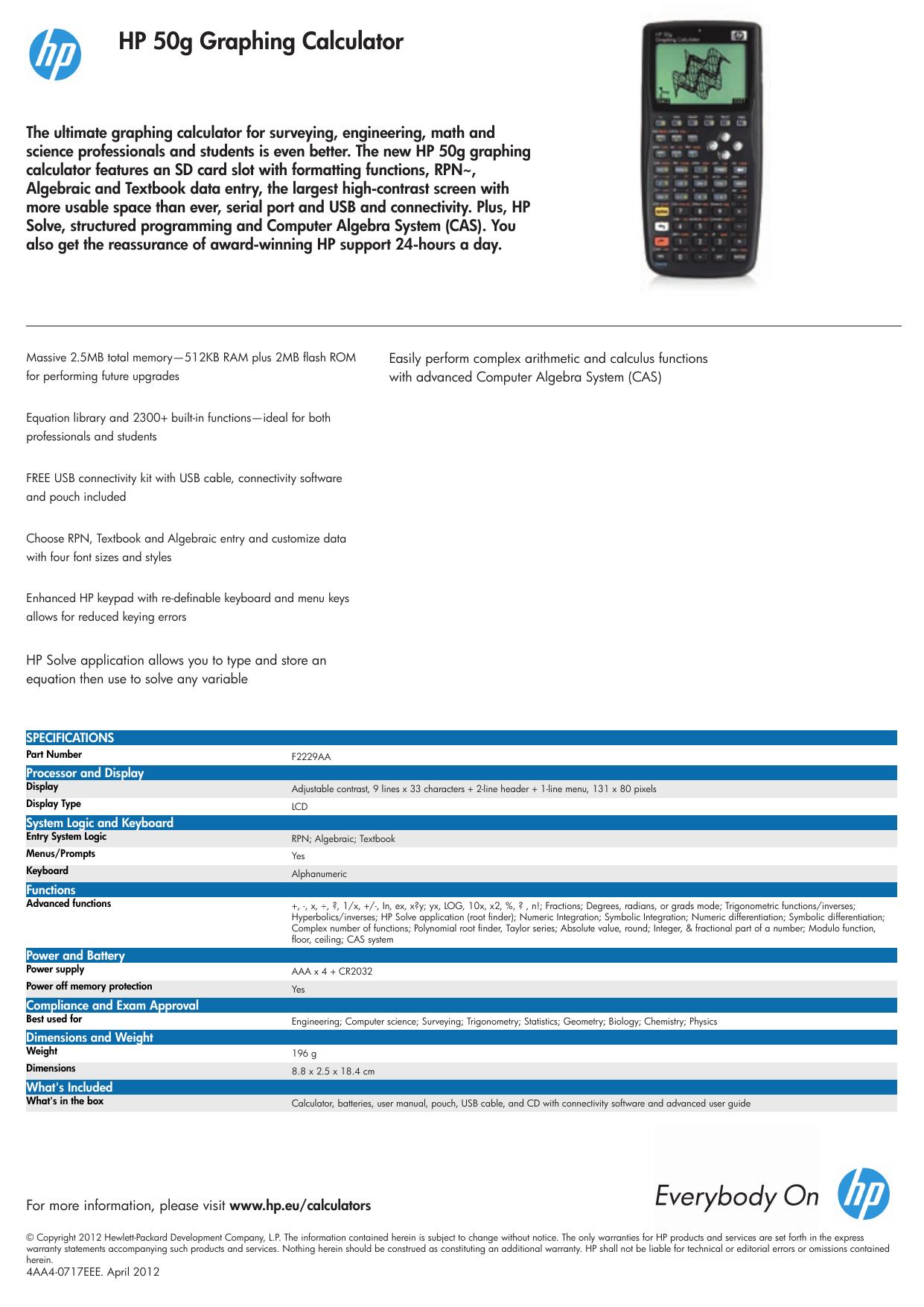 PSG Commercial Workstation Datasheet updated | manualzz com