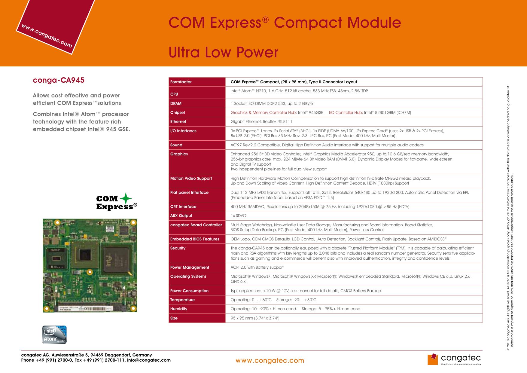 CONTROLLER HUB ICH7M DRIVER WINDOWS XP
