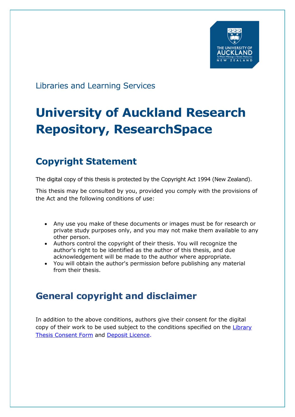 team artsmith copyright statement - 320×453