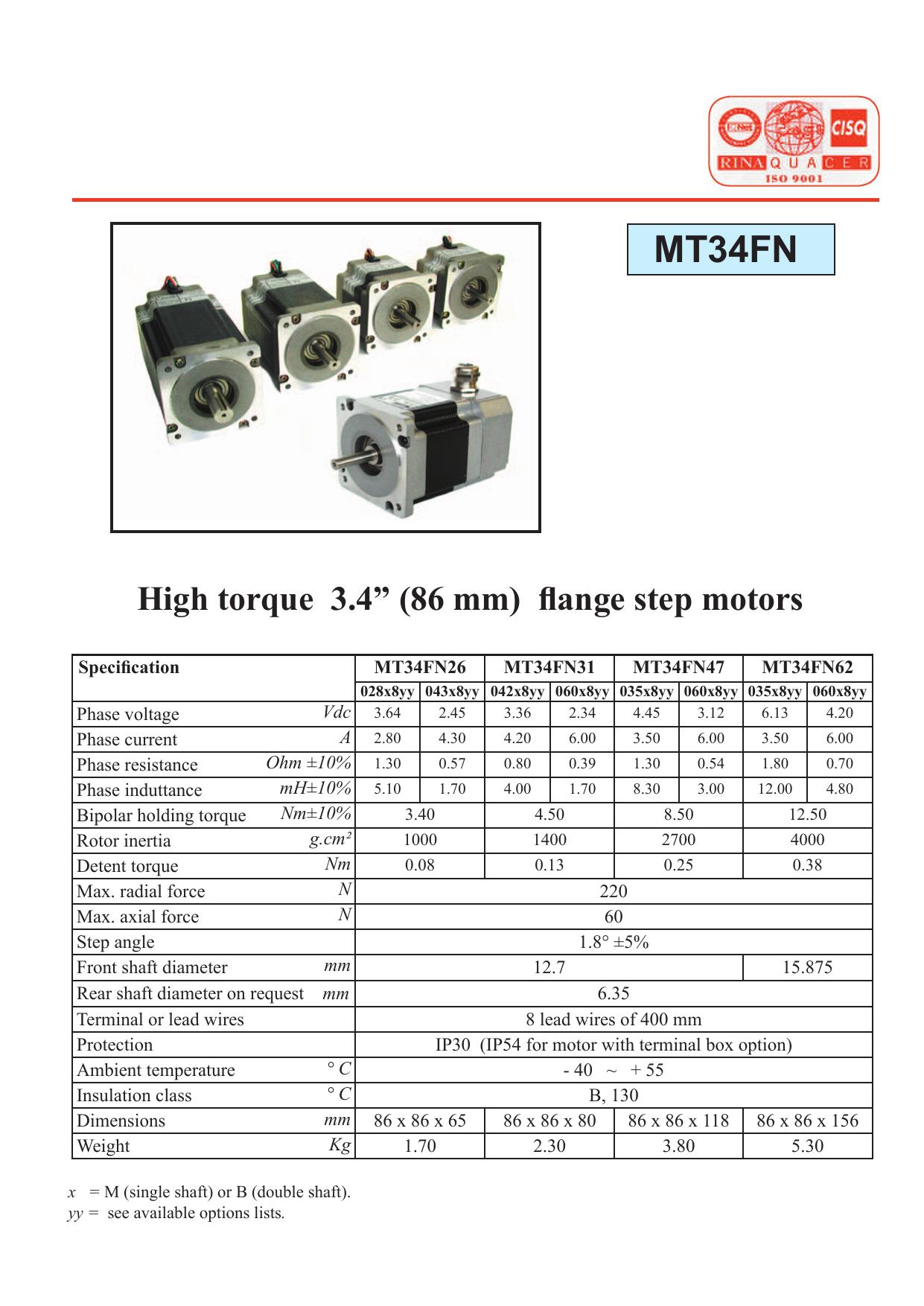 MT34FN   manualzz com
