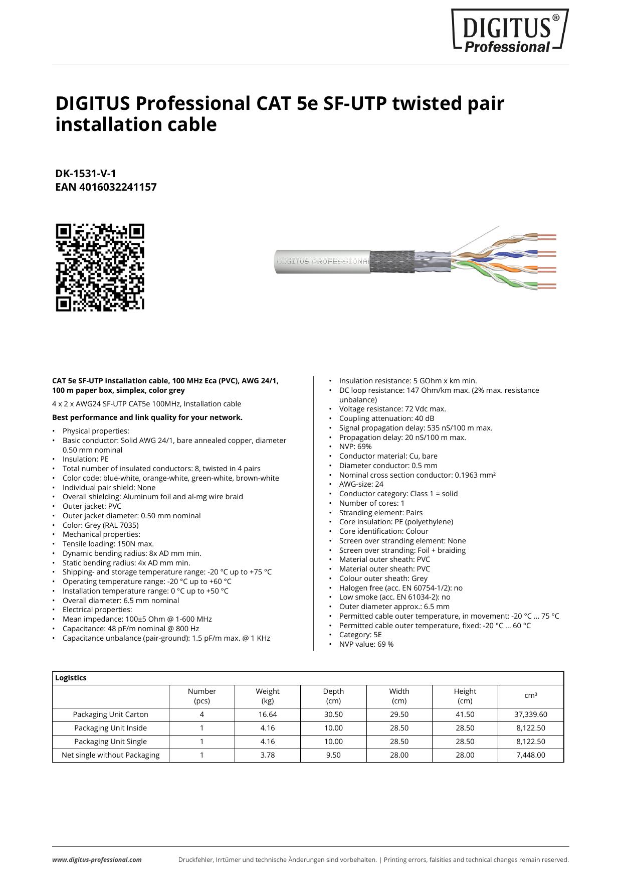 SMBJ26A-E3//52 TVS UNIDIRECT 600W 26V 5/% SMB SMBJ26A-E3 SMBJ26 26A 20PCS