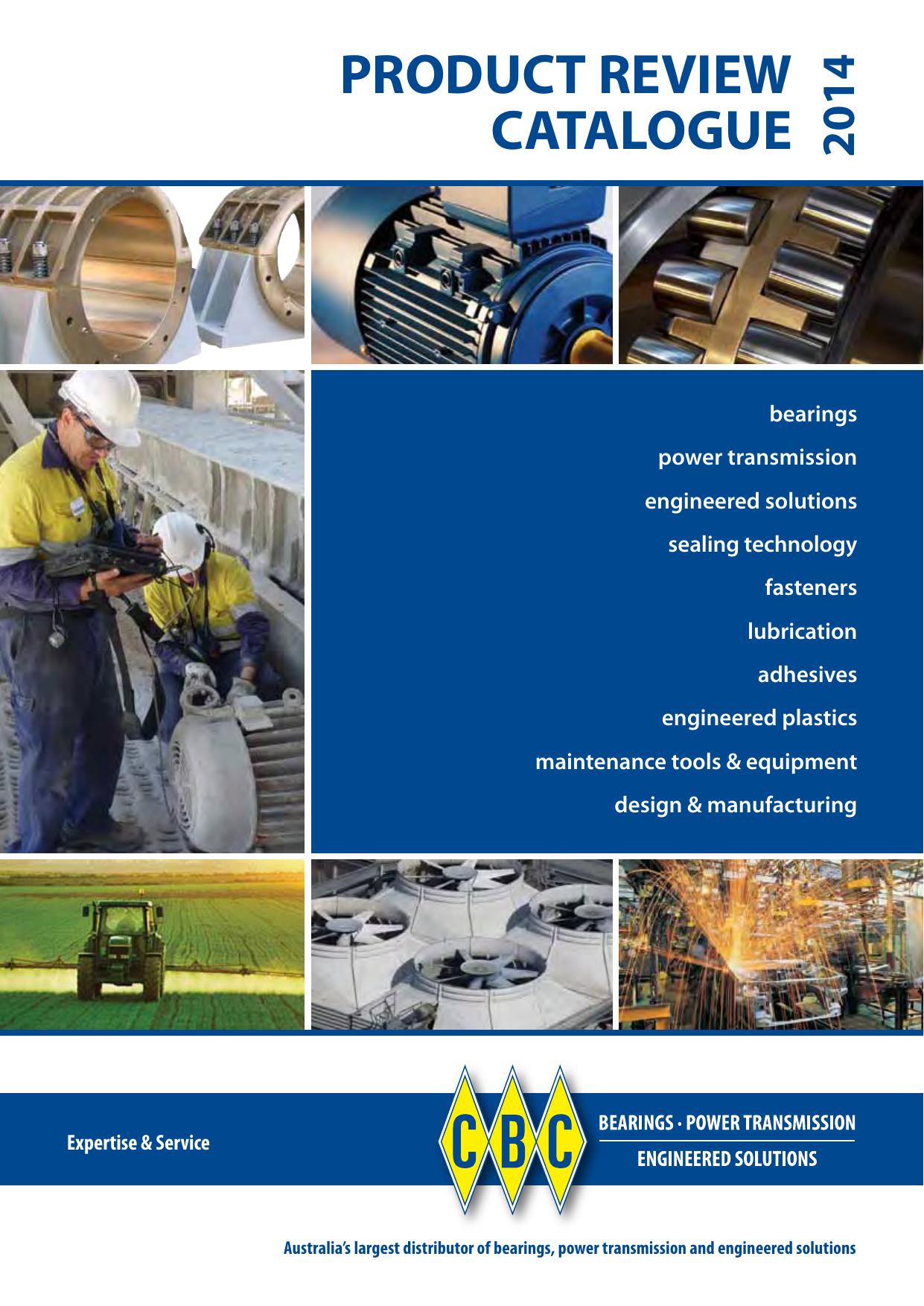product review catalogue - CBC | manualzz com