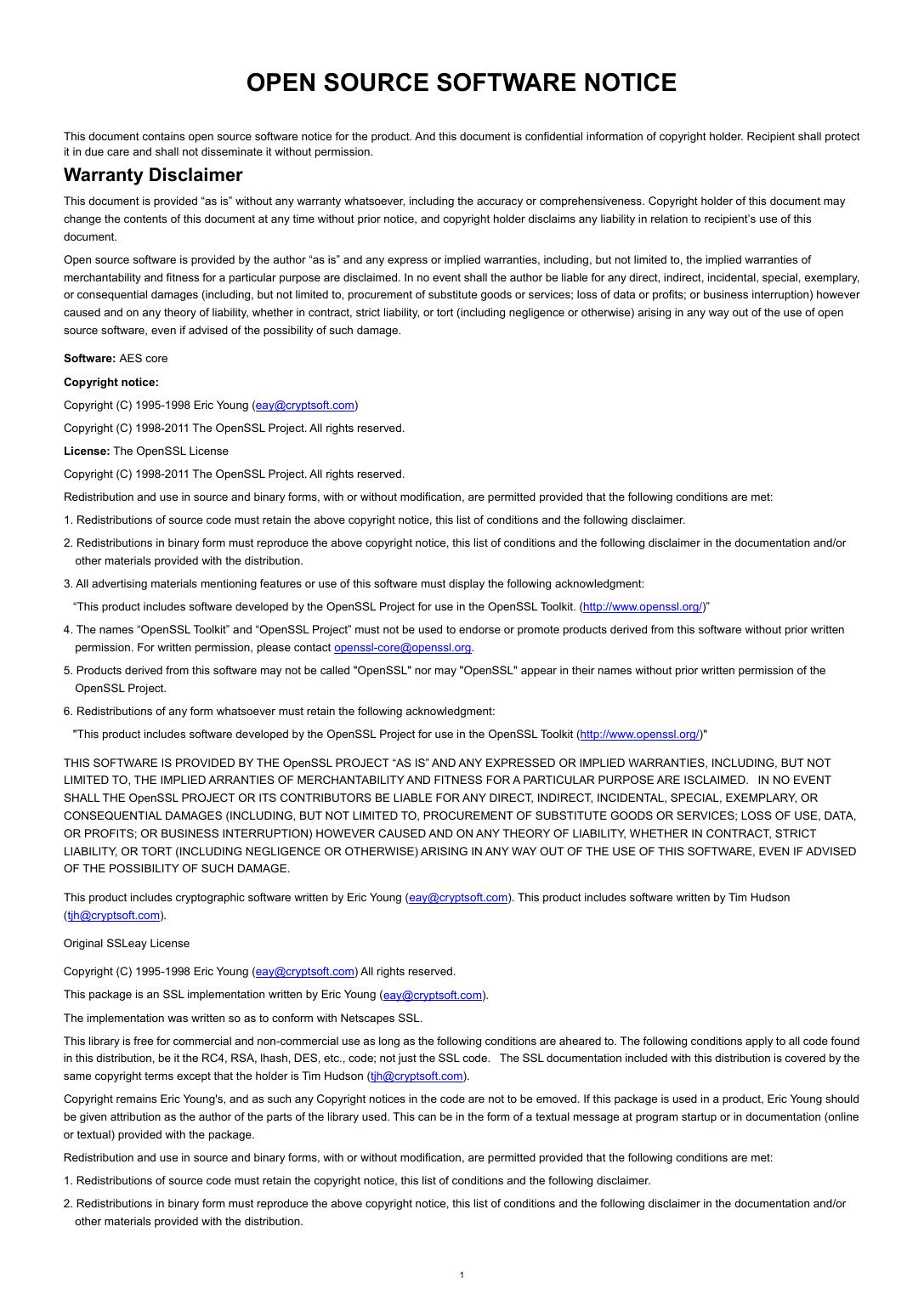 Huawei Pt200 MN User manual | manualzz com