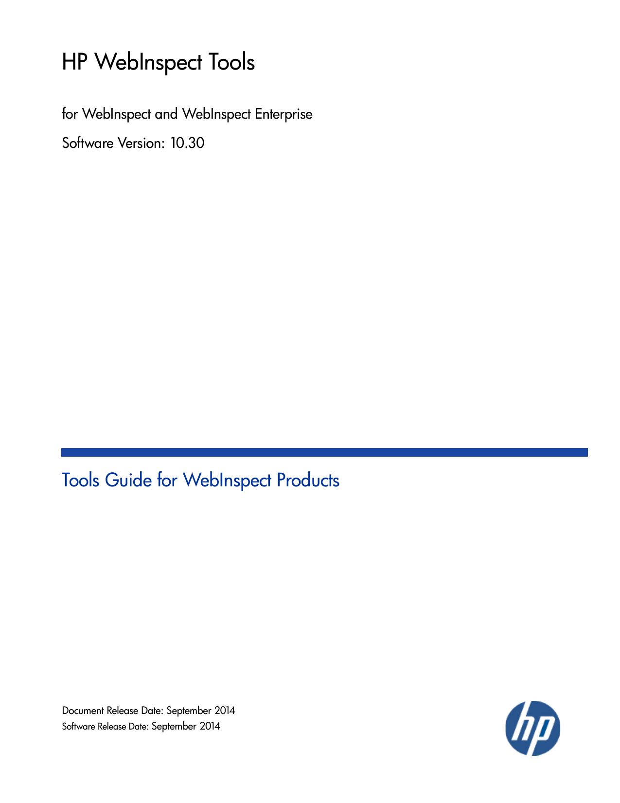 Tools Guide book | manualzz com