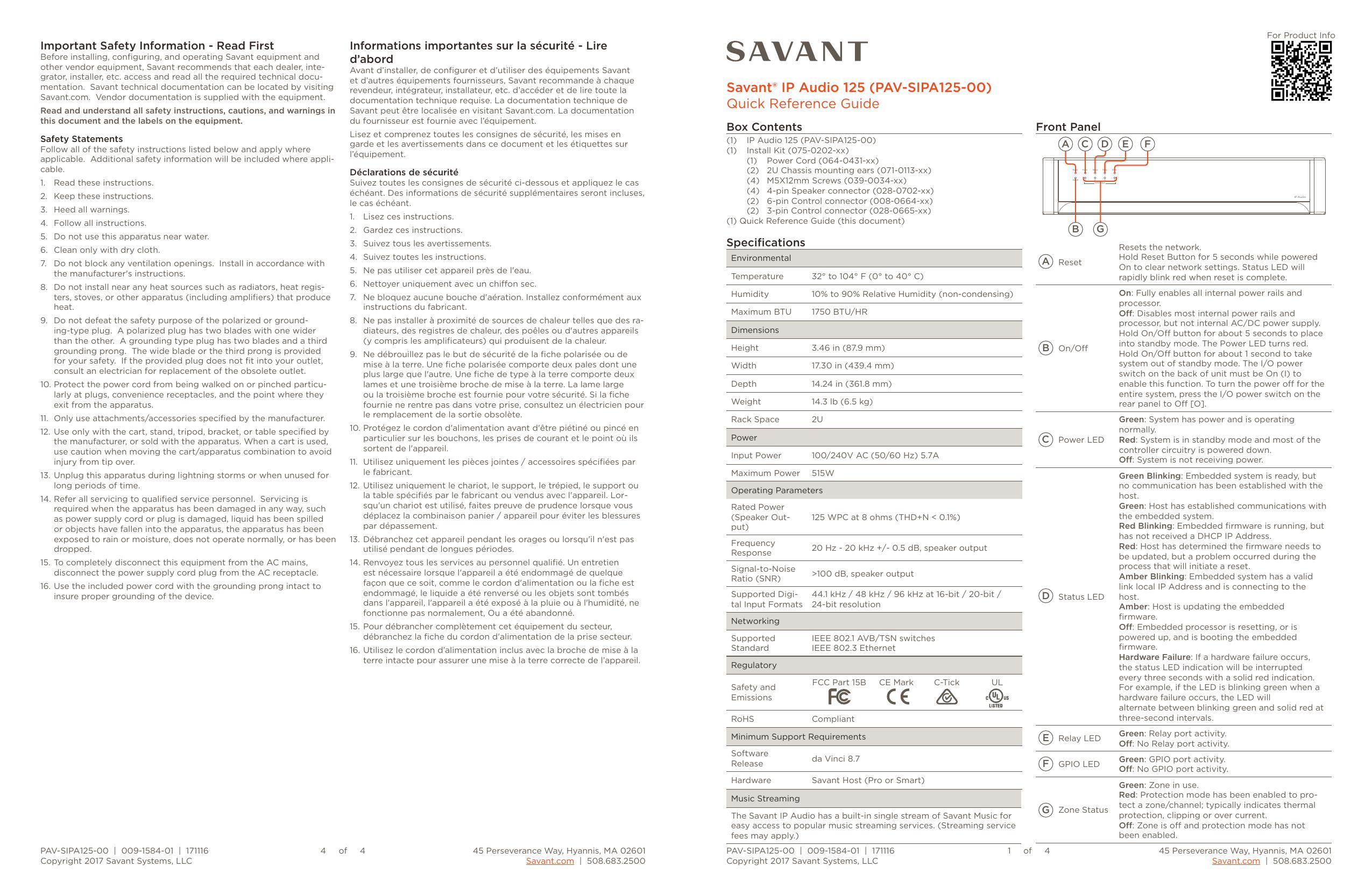 Savant Home Audio Wiring Diagram | Wiring Liry on