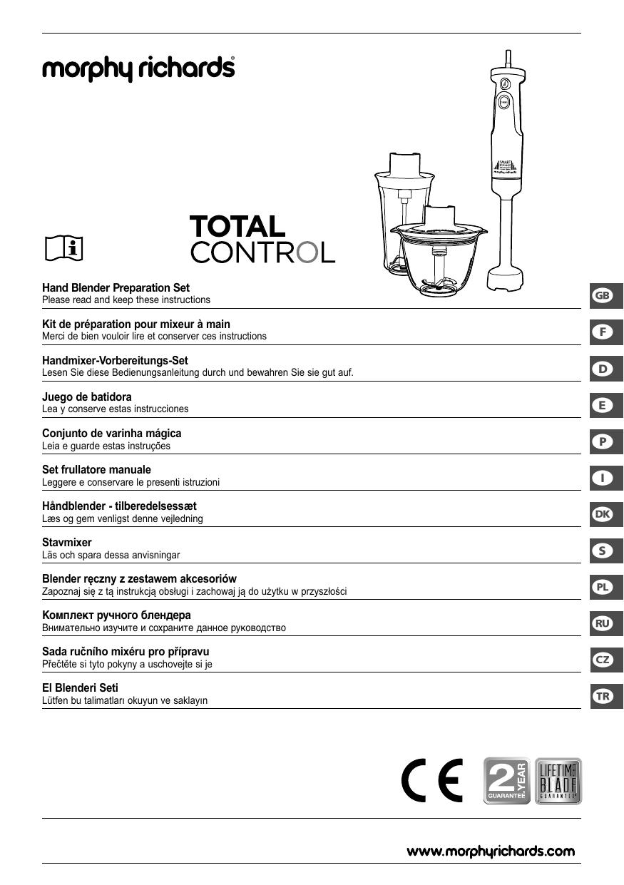 Florocenoza, Test complex - Invitro Diagnostics