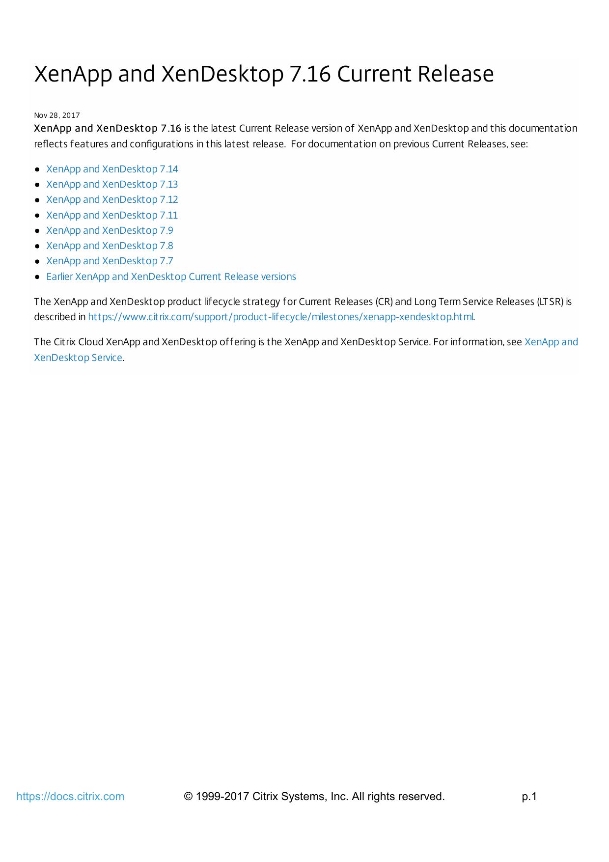 download citrix receiver for mac 12.6