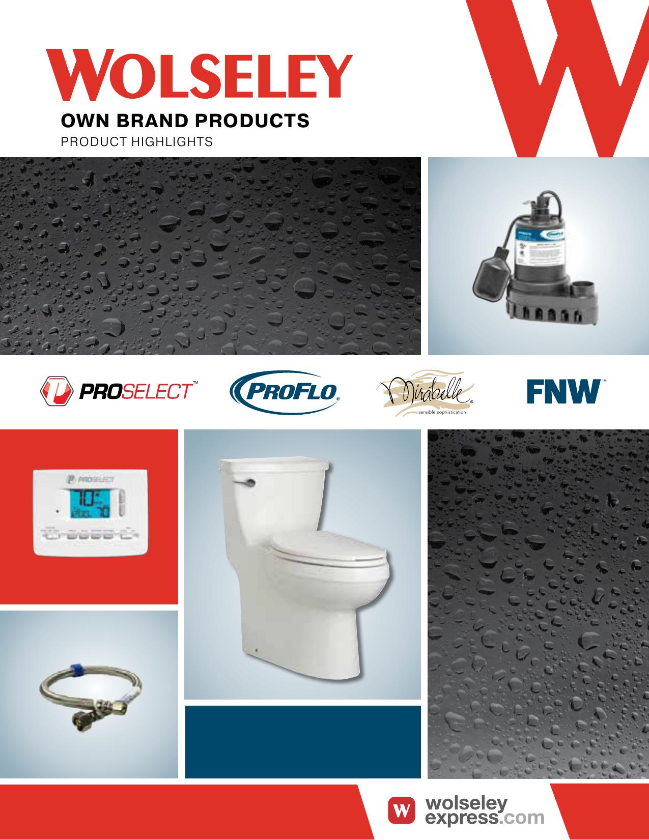 Fabulous Own Brand Products Manualzz Com Inzonedesignstudio Interior Chair Design Inzonedesignstudiocom