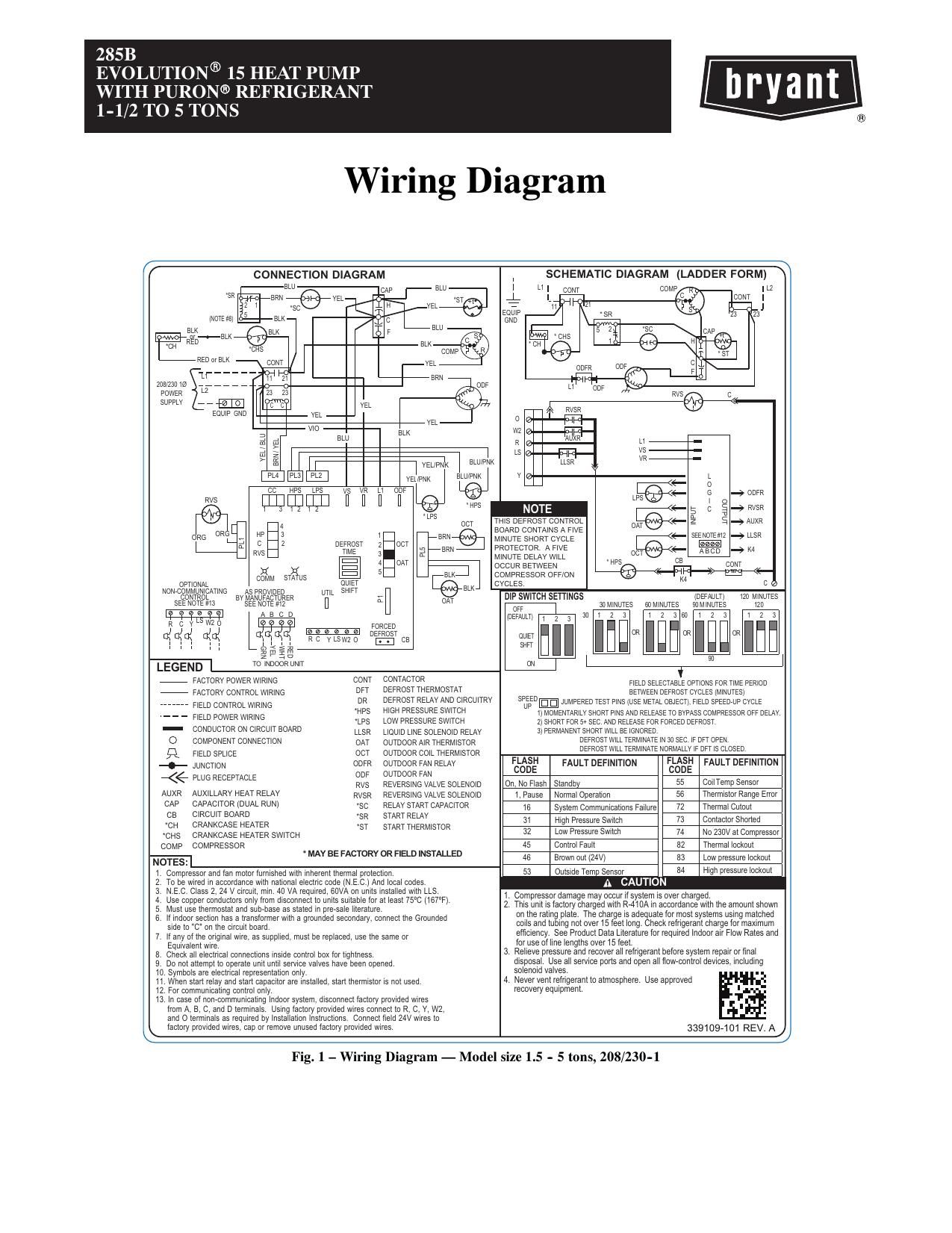 Refrigeration Wiring Diagram 5 Ton - Diamond 90 Wiring Diagram -  light-switch.yenpancane.jeanjaures37.fr | Refrigeration Wiring Diagram 5 Ton |  | Wiring Diagram Resource