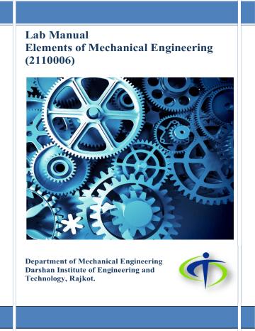 Lab Manual - Darshan Institute of Engineering & | mAnUaL final.pdf