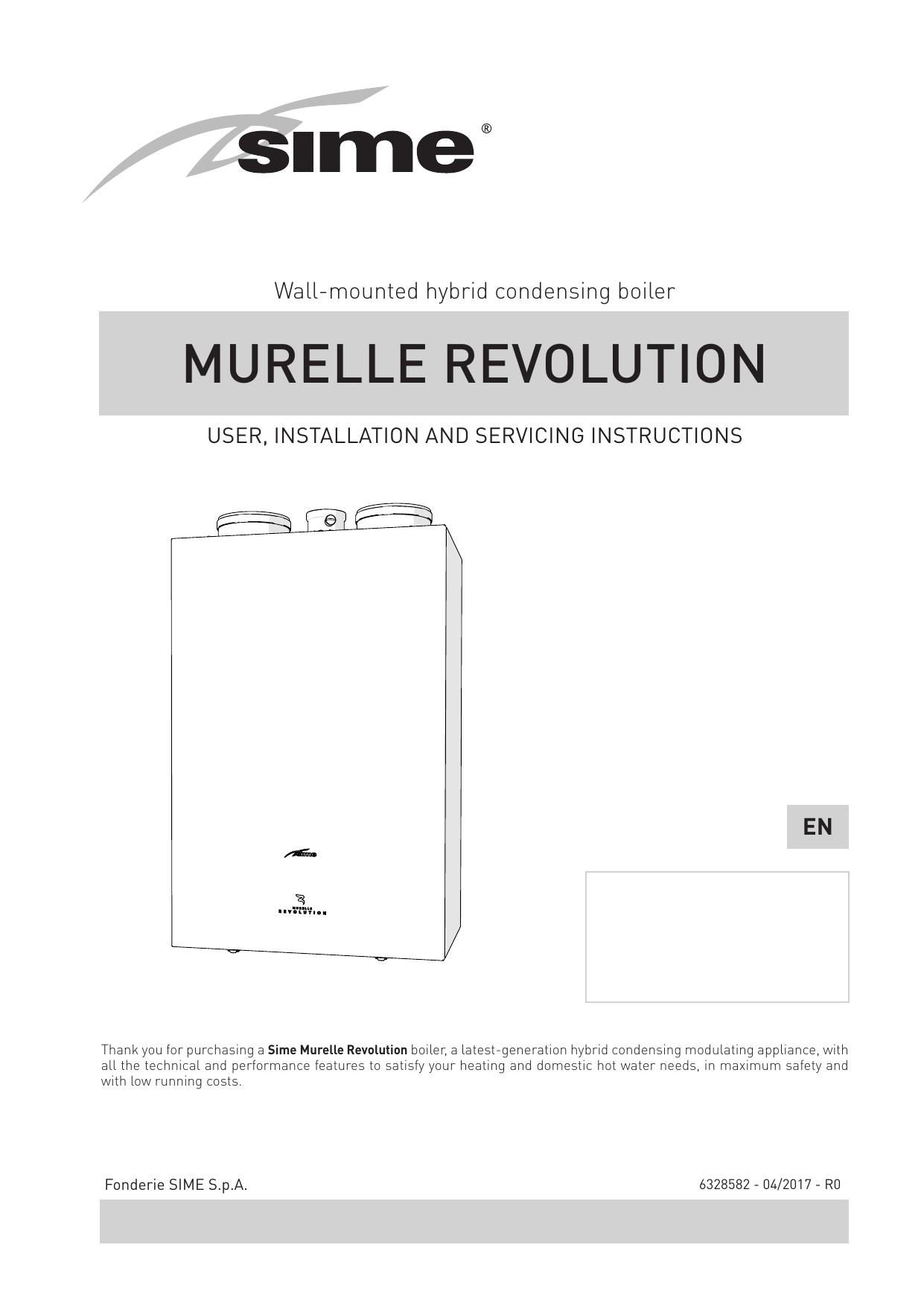 Peachy Murelle Revolution Manualzz Com Wiring 101 Kniepimsautoservicenl