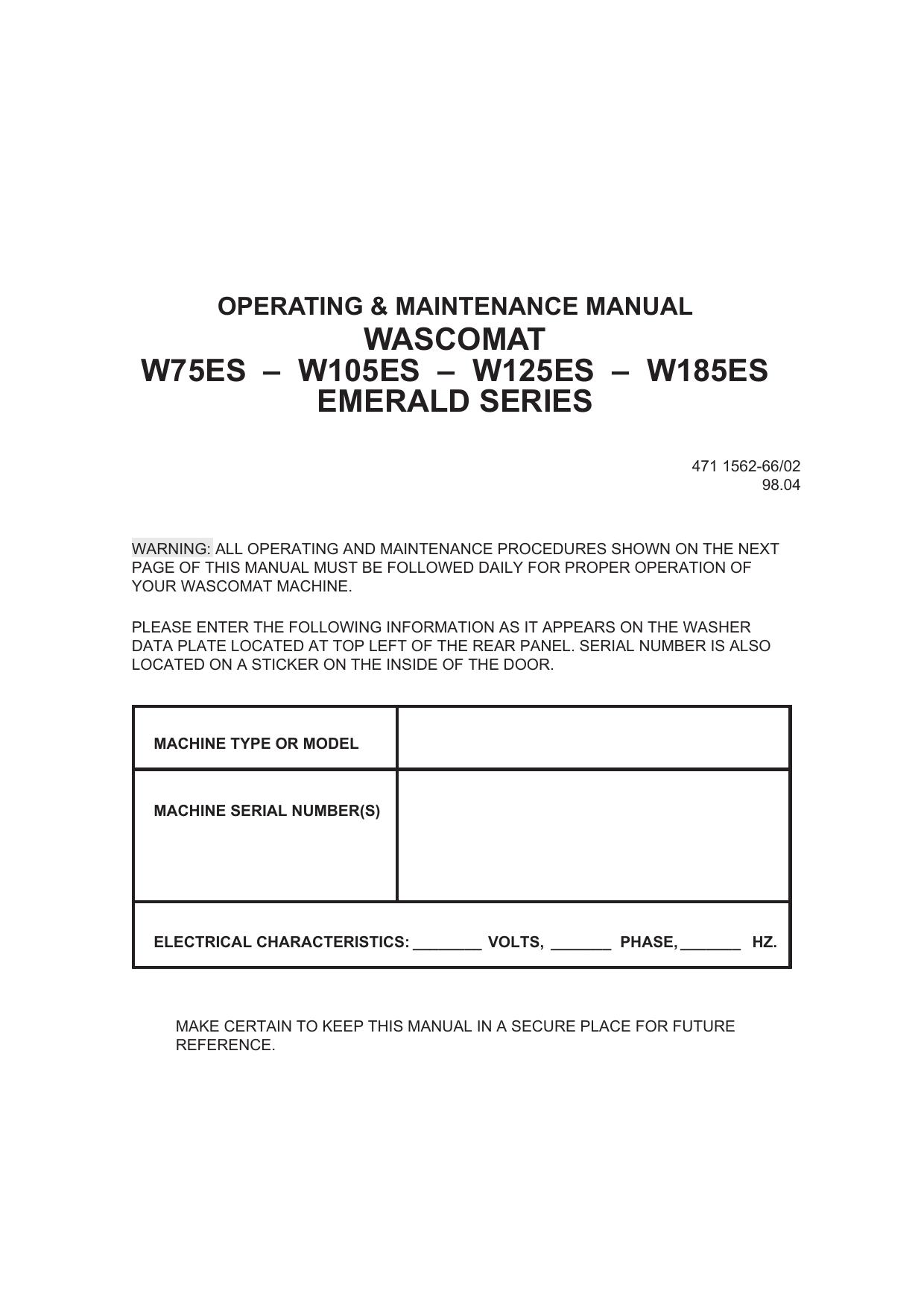... Array - toshiba 1350 copier manual ebook rh toshiba 1350 copier manual  ebook zettadata so