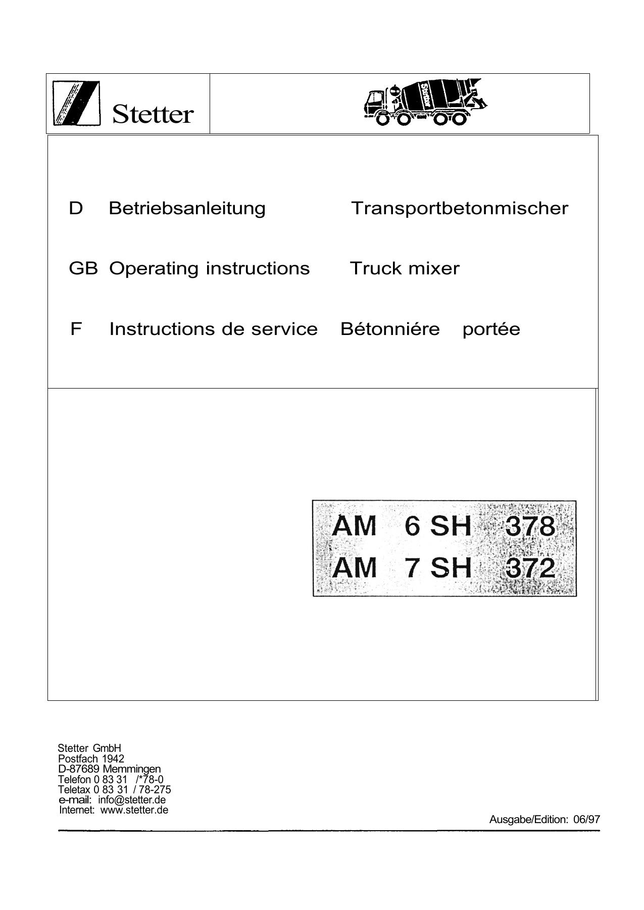 "1//2/"" Bosch Wasserpumpe 1500 l//h 10 Sec. 3 m 18 m"