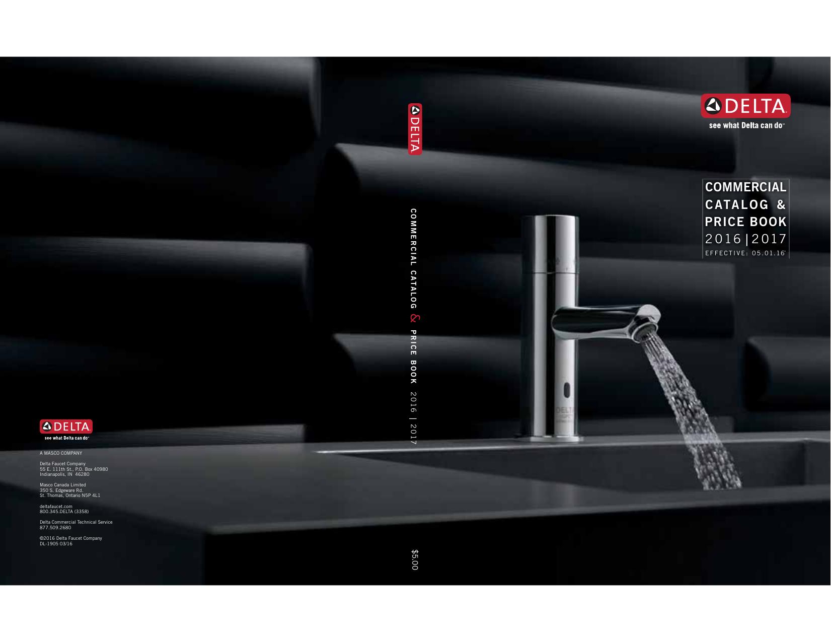 commercial catalog manualzz com rh manualzz com