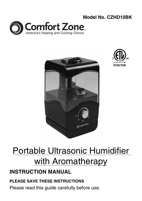 Breathefrida the 3-in-1 humidifier, diffuser + nightlight – frida.